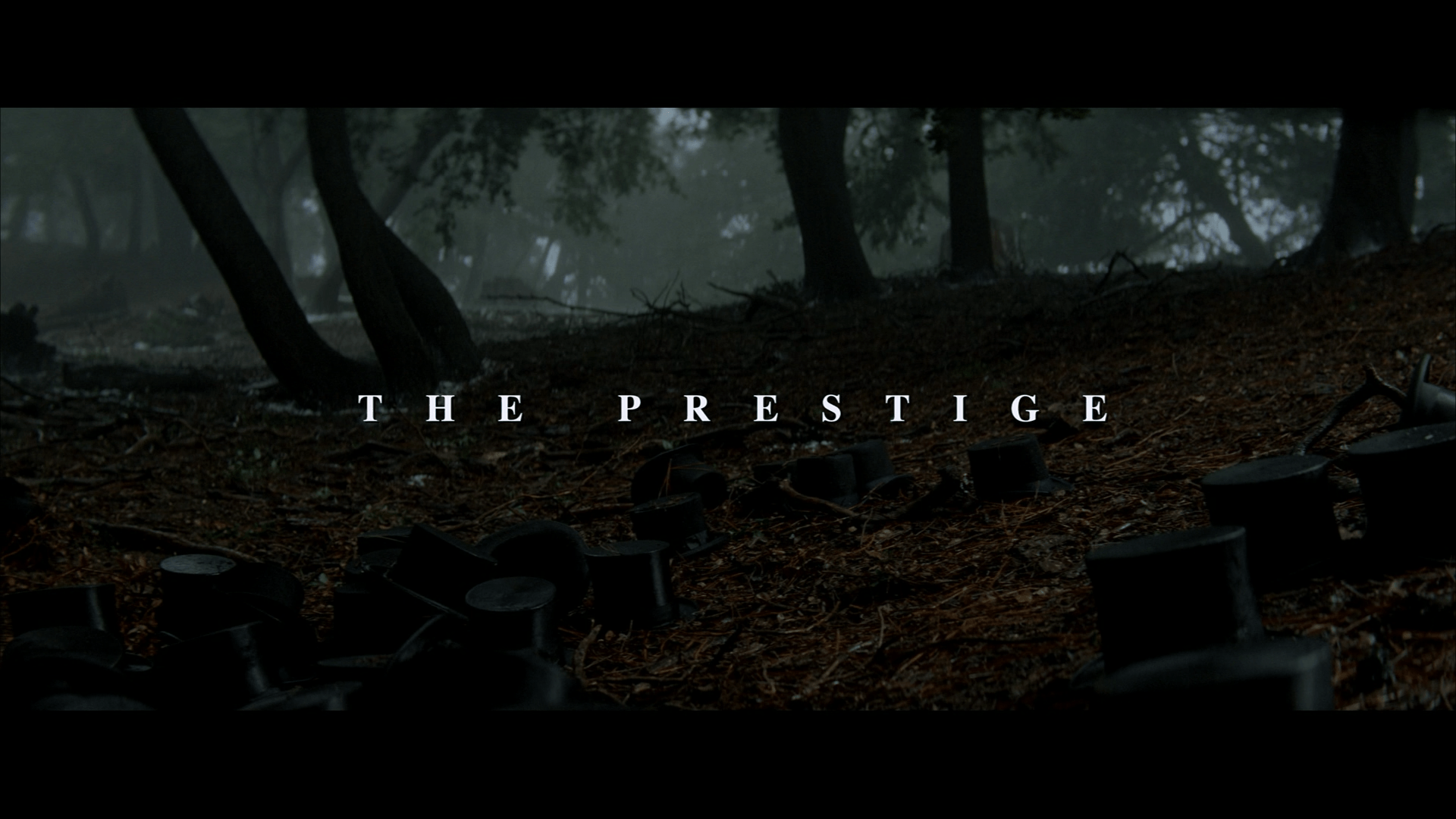 The Prestige Wallpaper Image Group (31+)