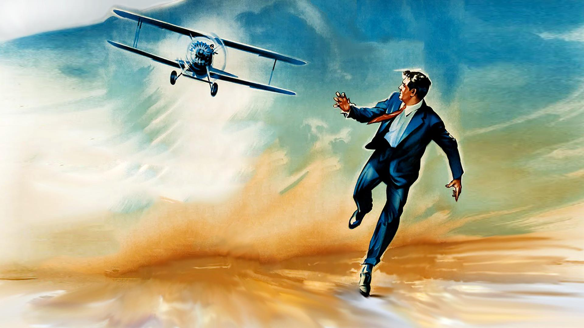 North By Northwest HD Wallpapers