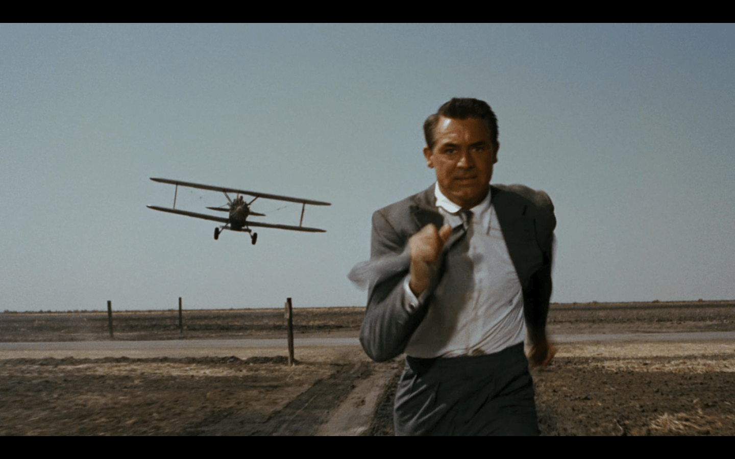 Best 51+ North by Northwest Wallpapers on HipWallpapers