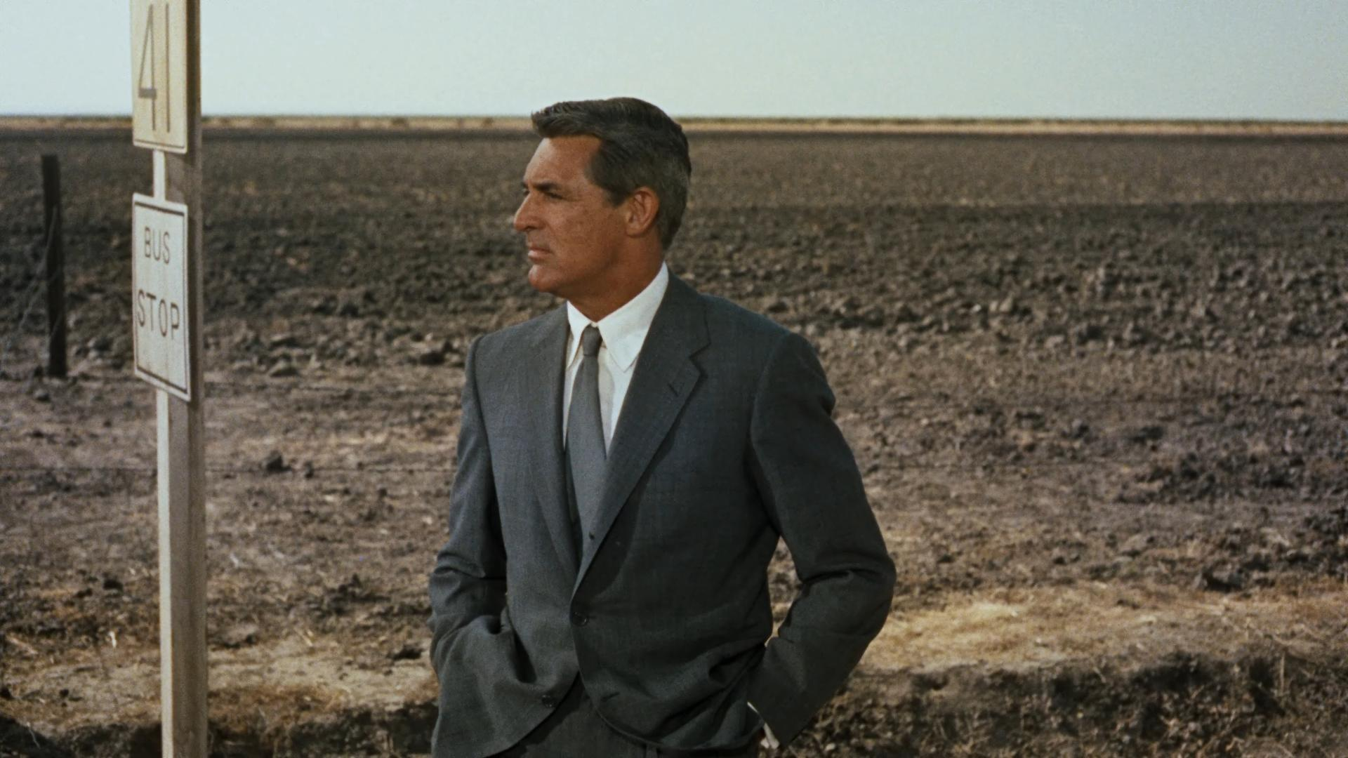 Download wallpapers 1920x1080 north by northwest, 1959, roger