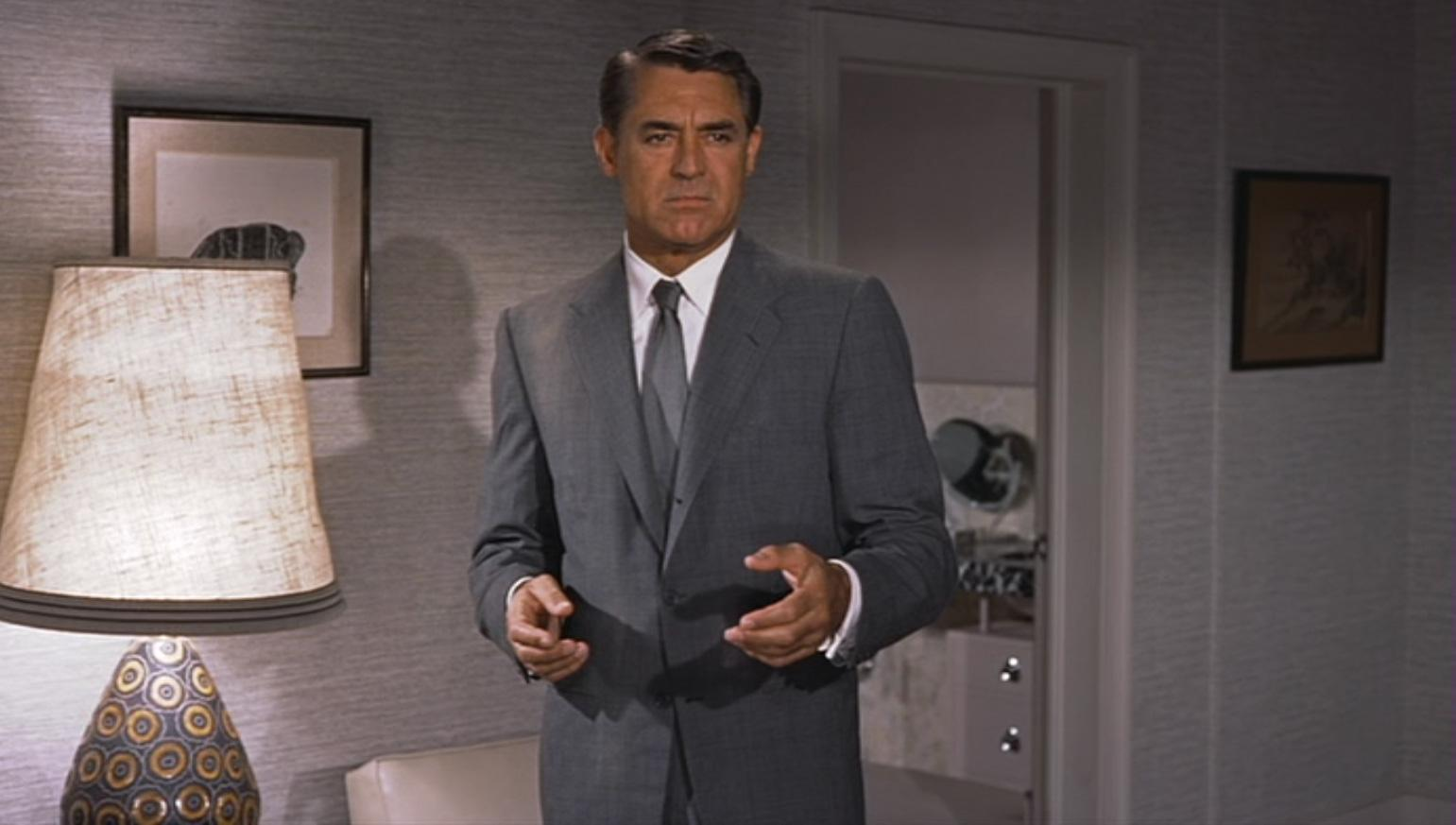 North By Northwest Wallpapers High Quality