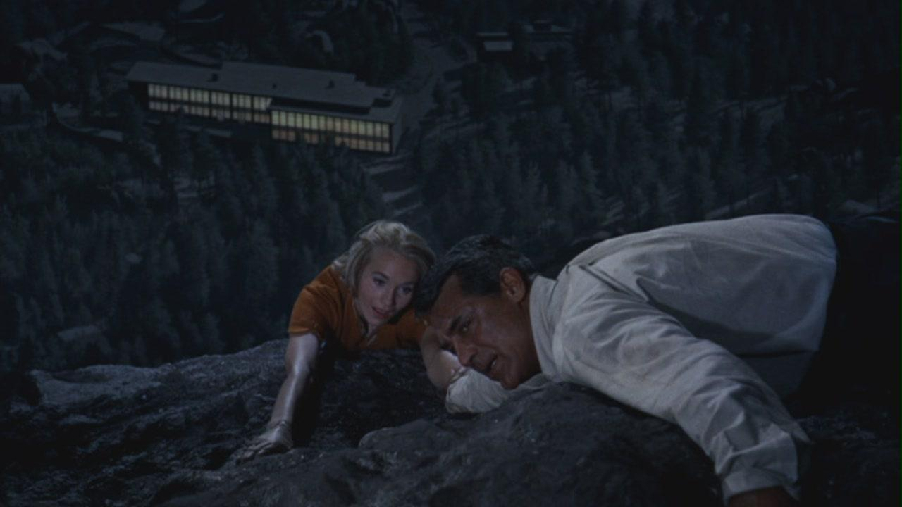 Cary Grant image Cary Grant in North by Northwest HD wallpapers