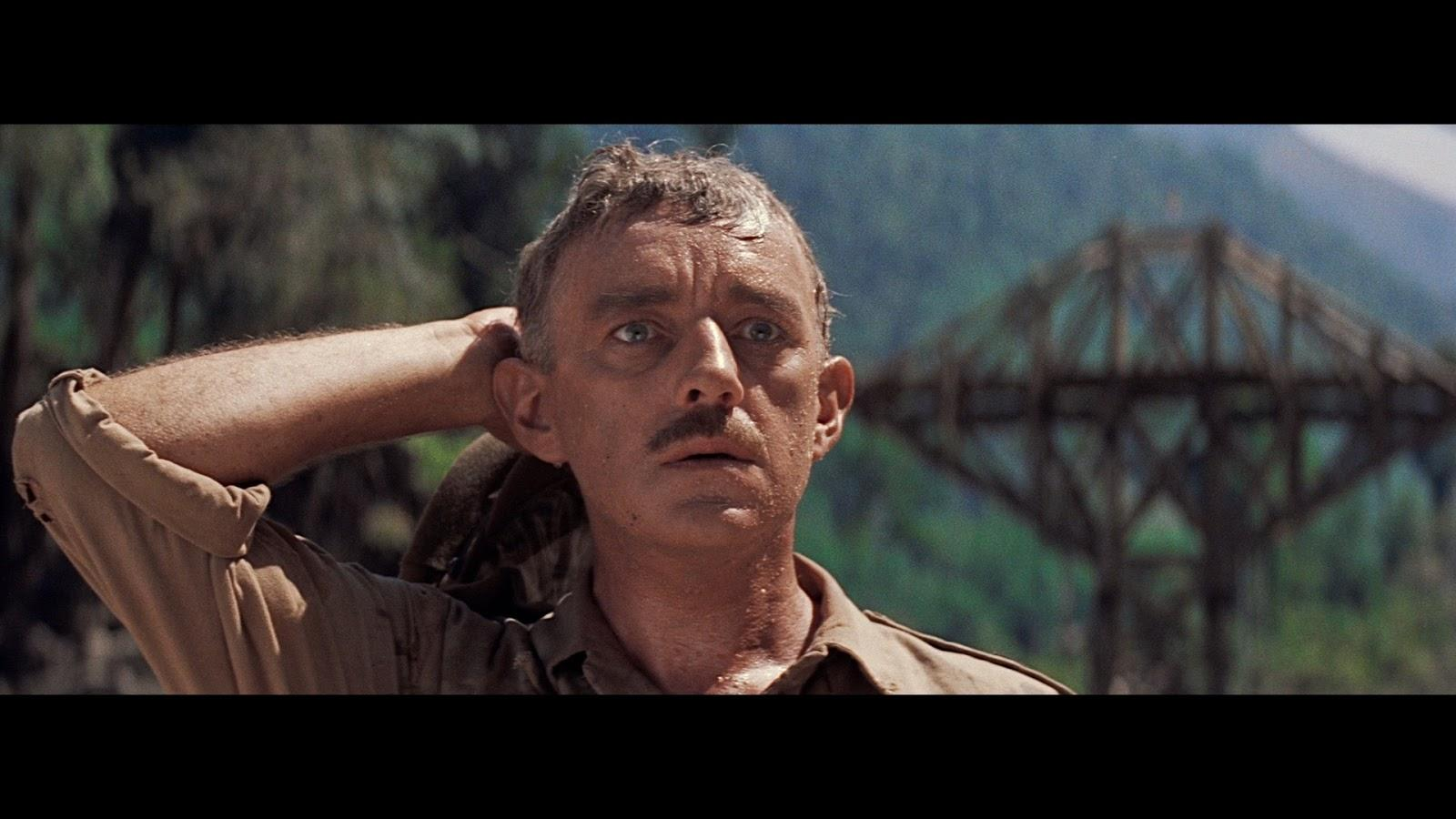 Loose Canons Ep. 188 The Bridge On The River Kwai Loose Canons podcast