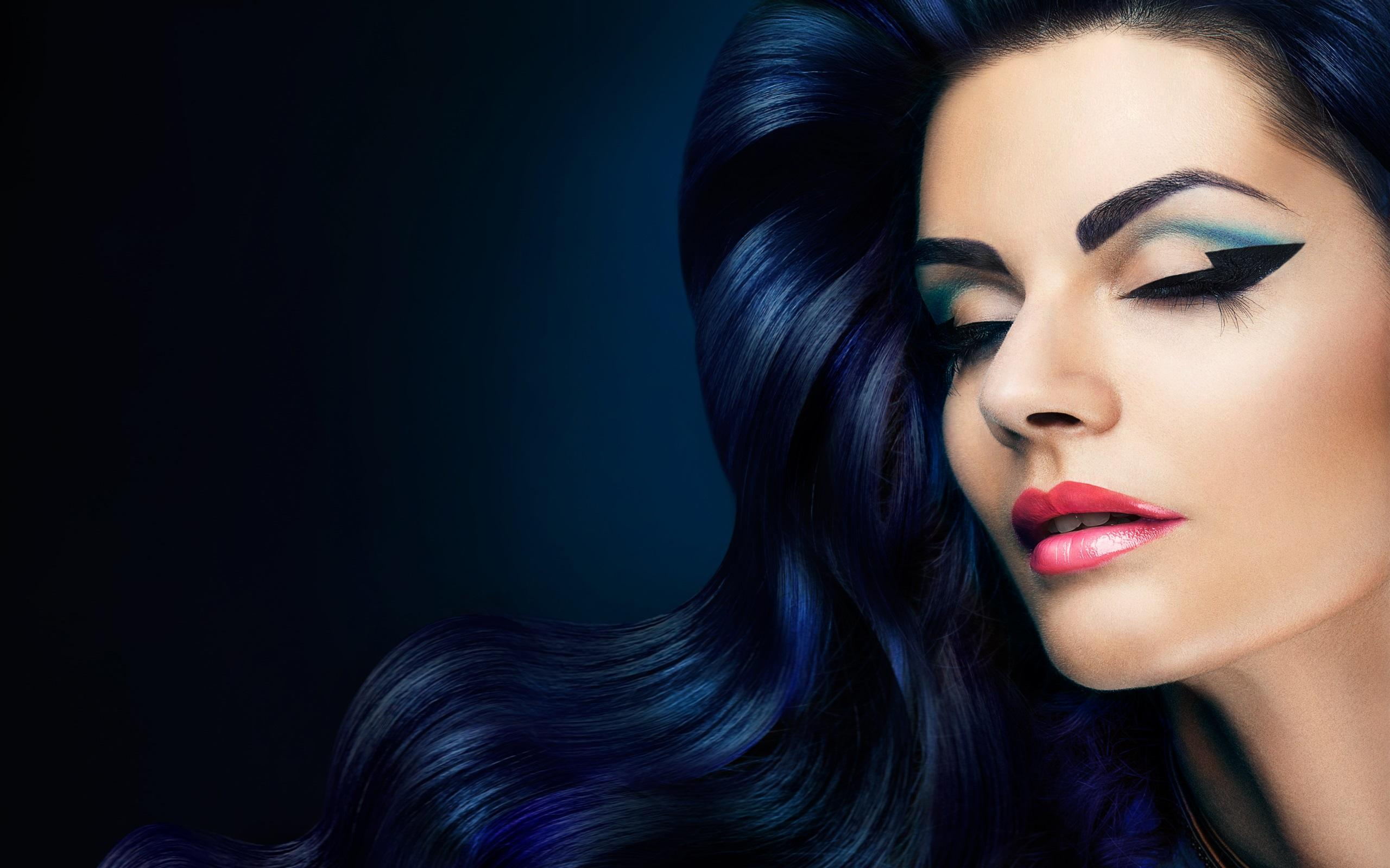 Hair Style Wallpapers Wallpaper Cave