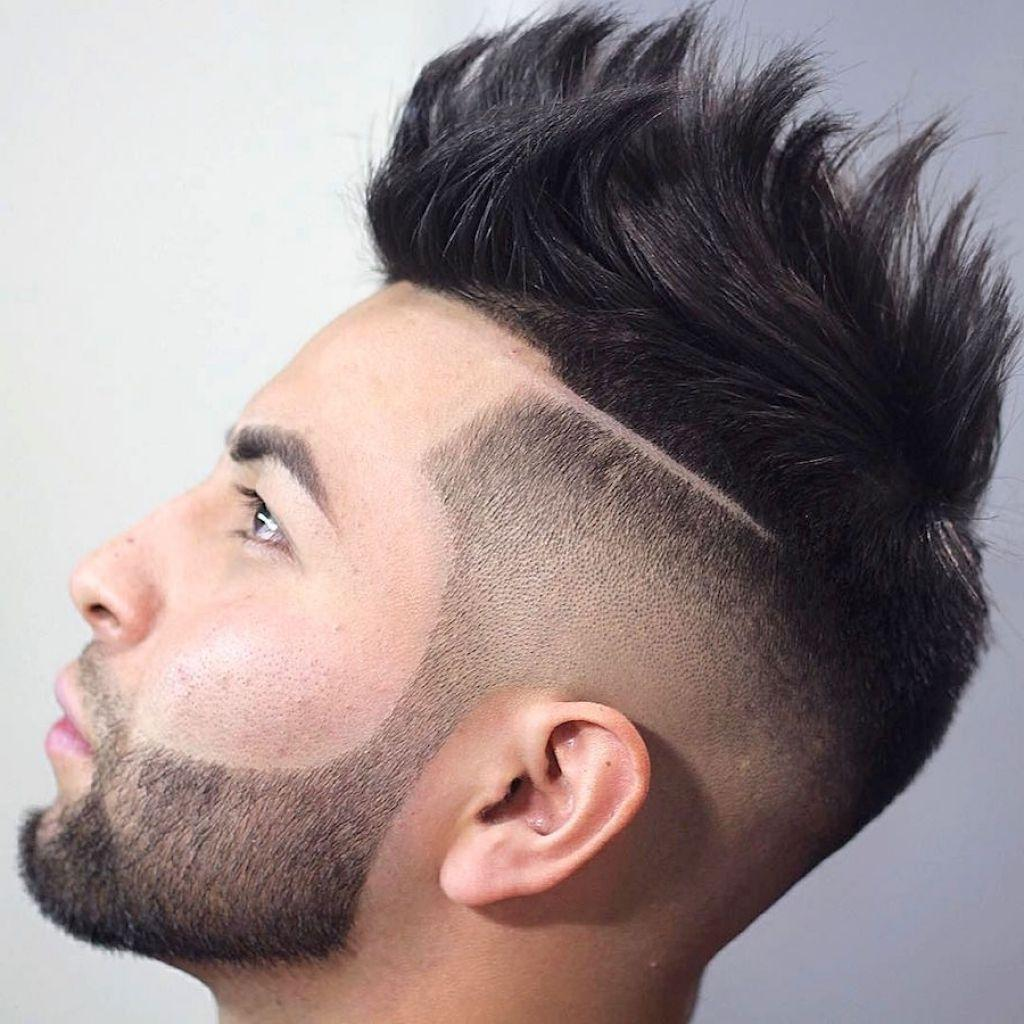 Hairstyles Boys Wallpapers Wallpaper Cave