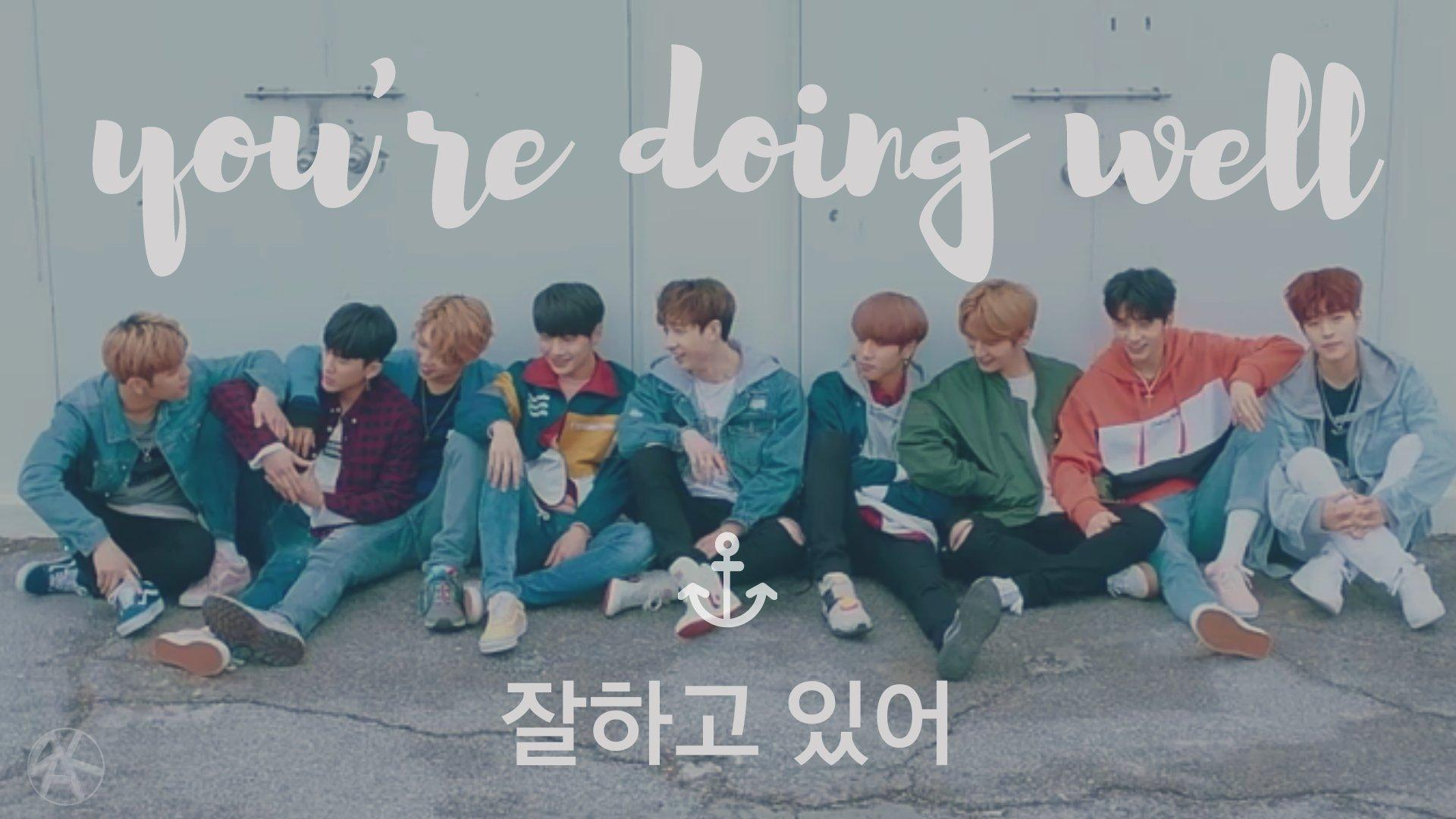 Stray Kids Pc Wallpapers Wallpaper Cave