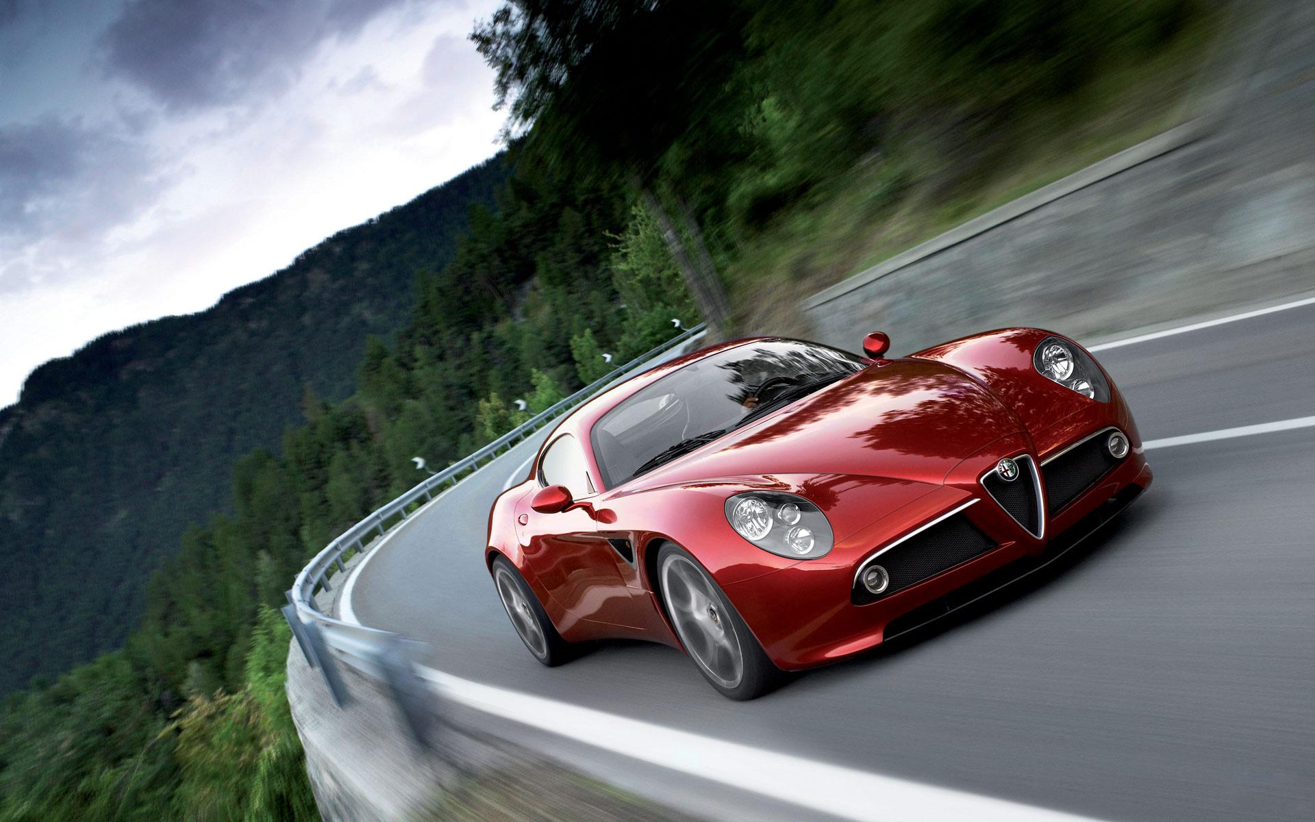 The Best Car Ever Wallpapers Wallpaper Cave