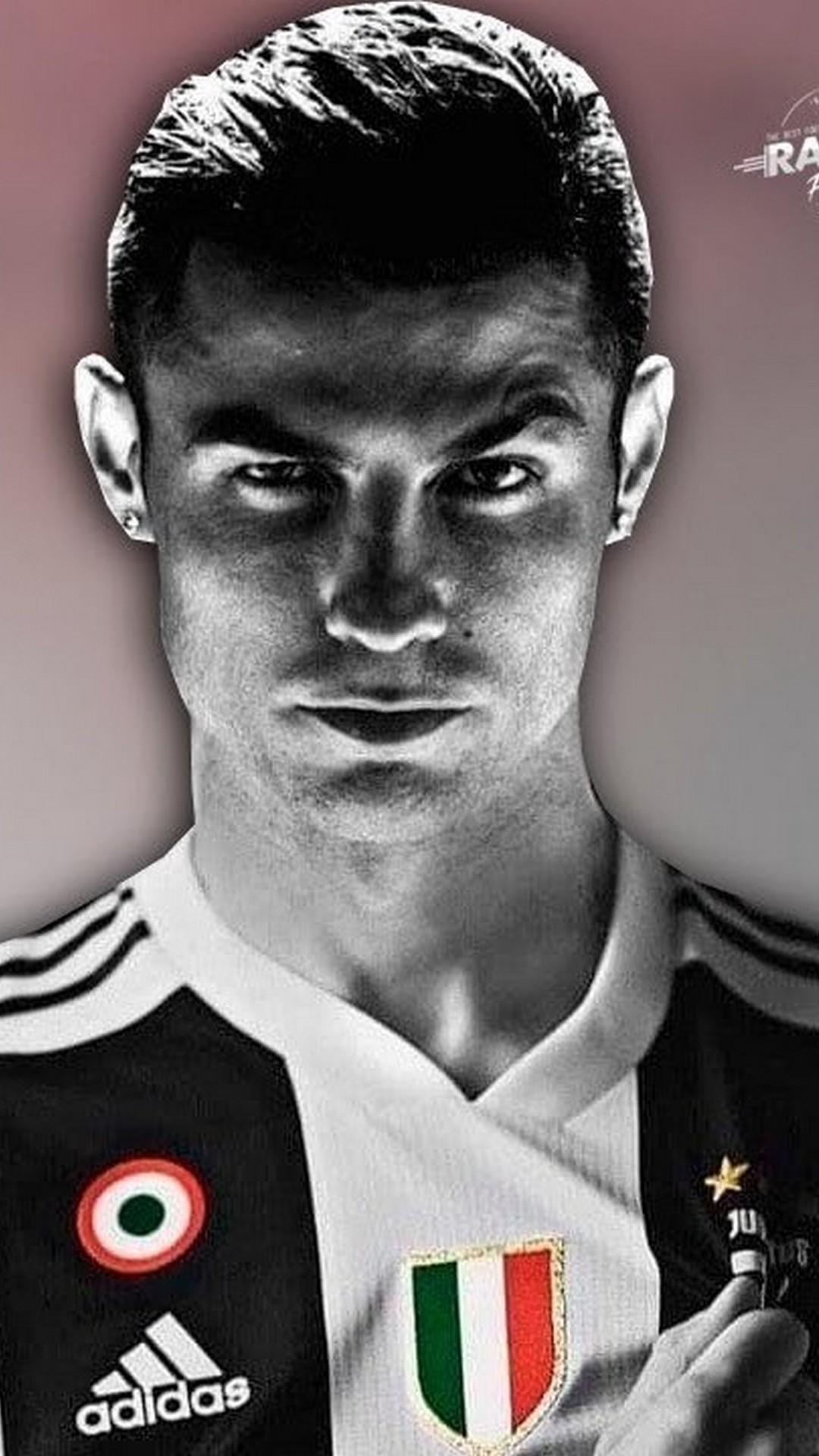 Ronaldo Hd Mobile Juventus 2020 Wallpapers Wallpaper Cave