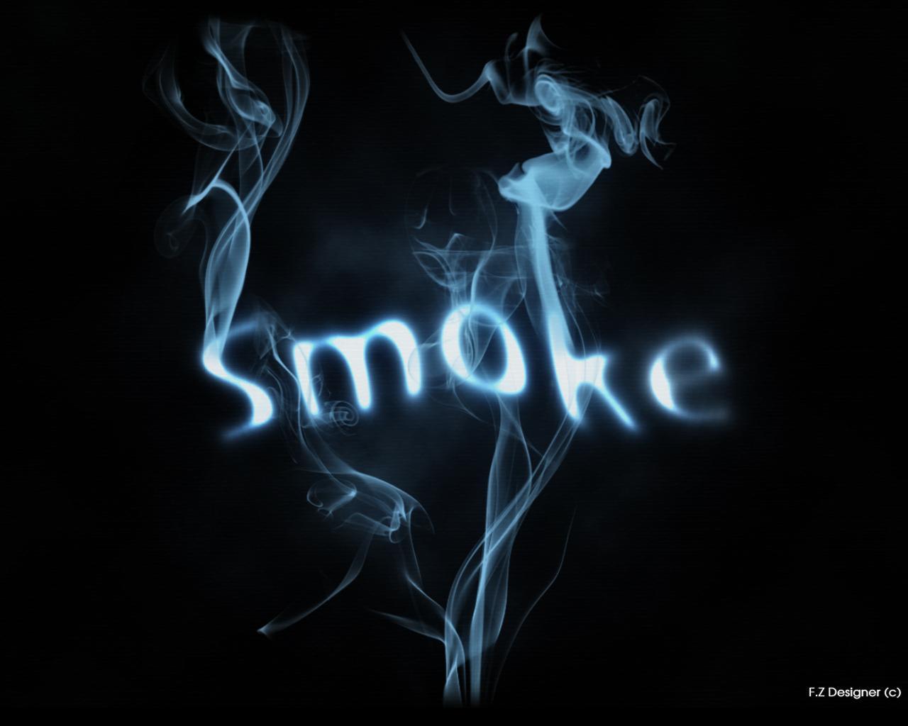 Love smoke wallpaper wallpapersafari