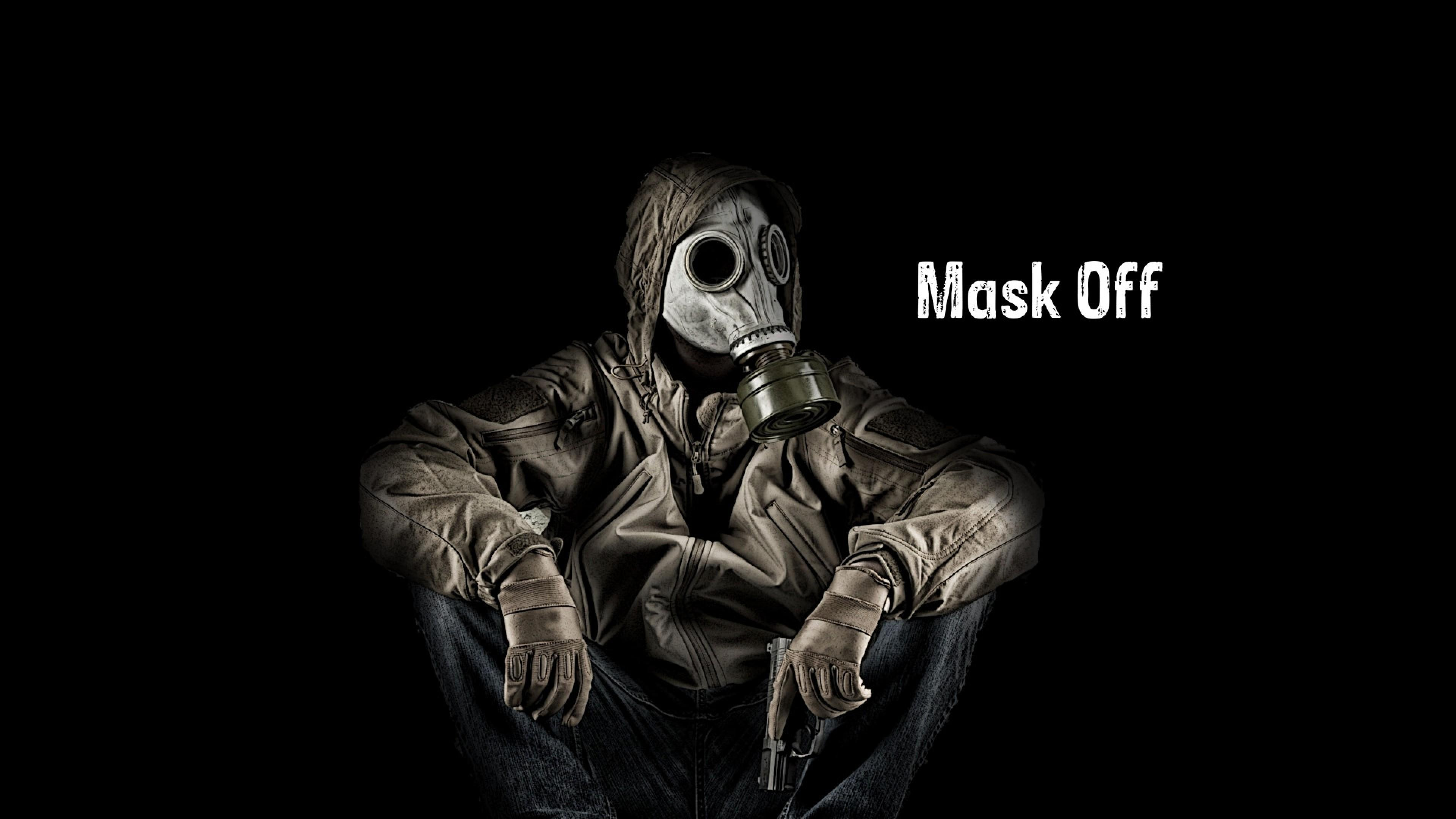 The Mysterious Man in The Dark Cloak Wallpaper Engine ... |Mystery Man Wallpaper