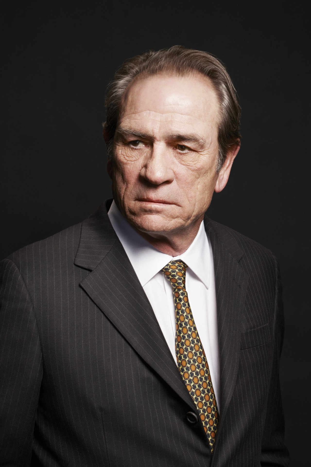 Wallpapers Of The Day: Tommy Lee Jones | 1113x788px Tommy Lee Jones ...