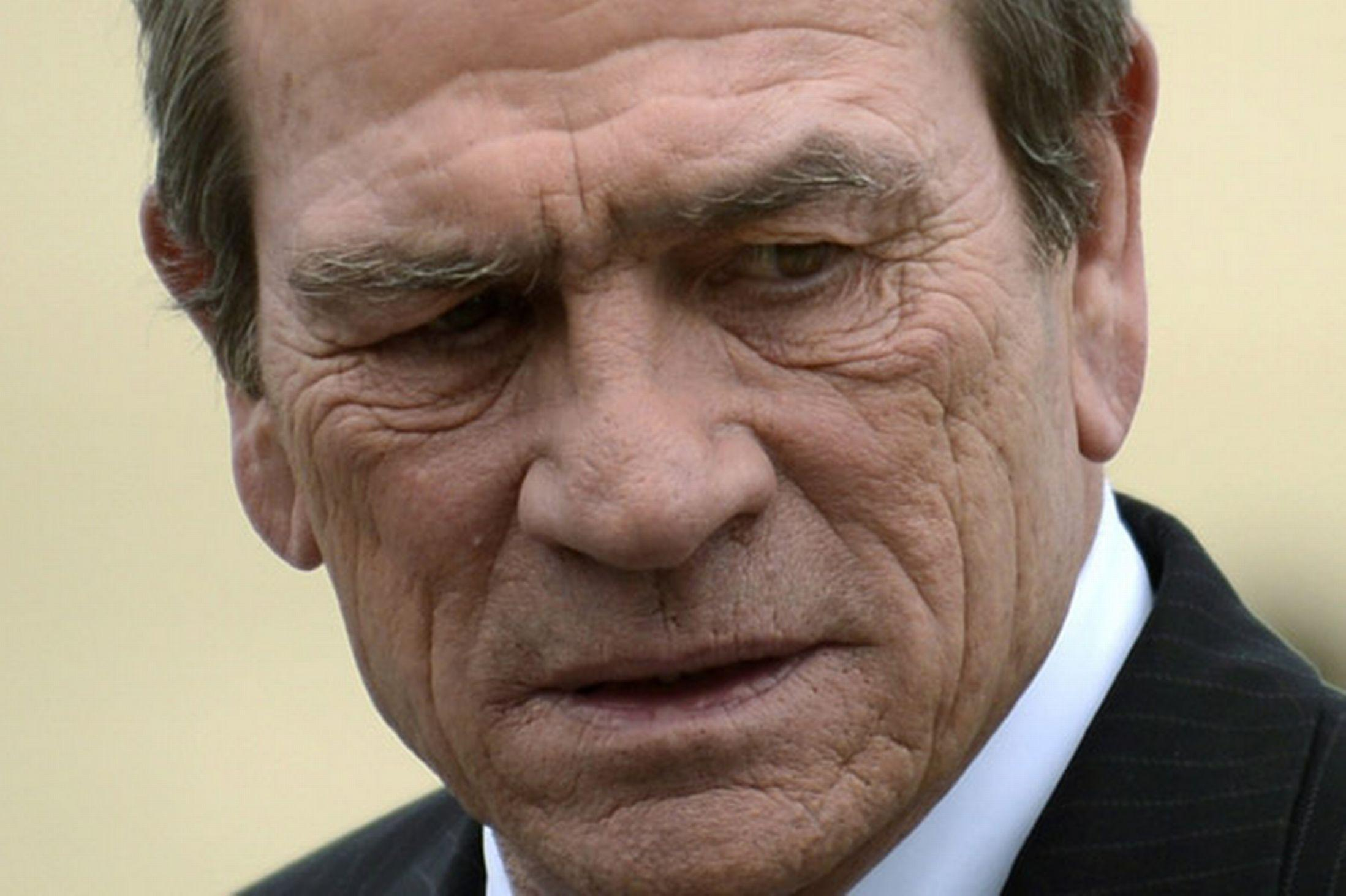 New Tommy Lee Jones Background View #956680 Wallpapers | RiseWLP