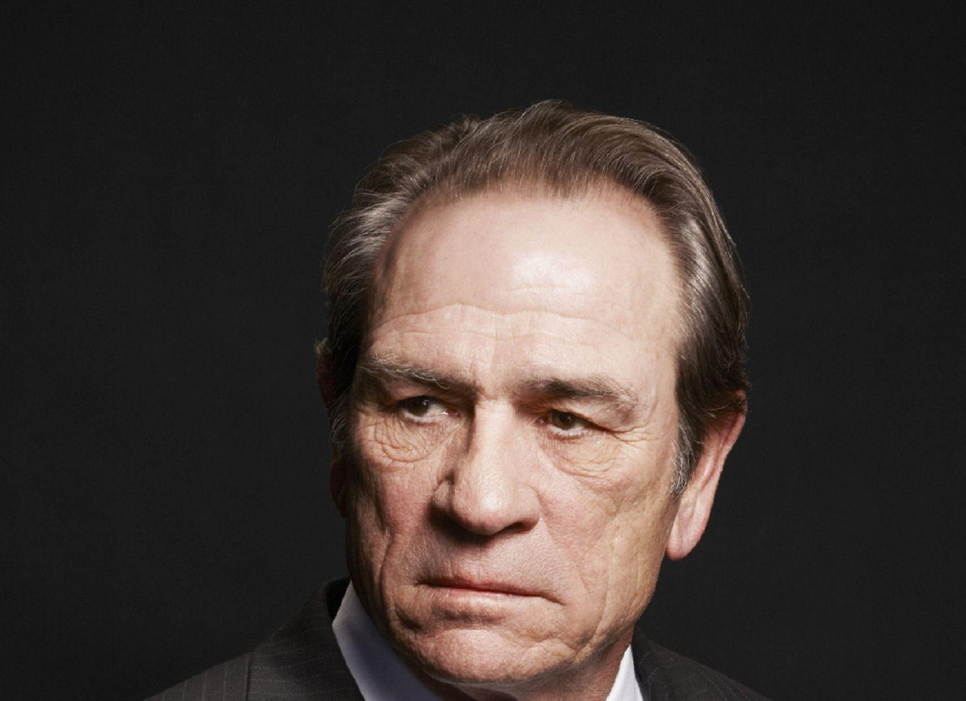 Tommy Lee Jones Wallpapers Backgrounds | Celebs and movies | Tommy ...