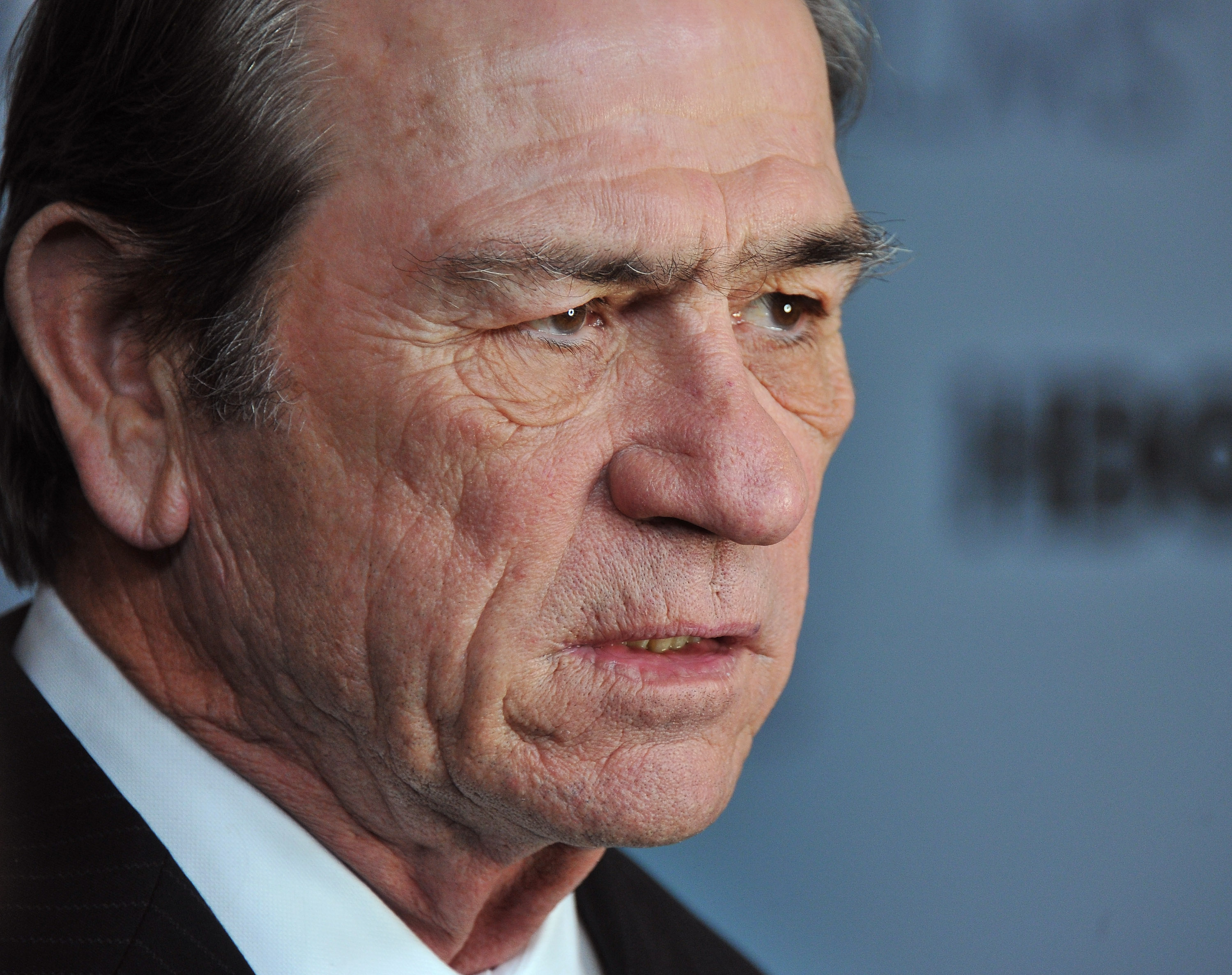 Pictures of Tommy Lee Jones, Picture #276508 - Pictures Of Celebrities