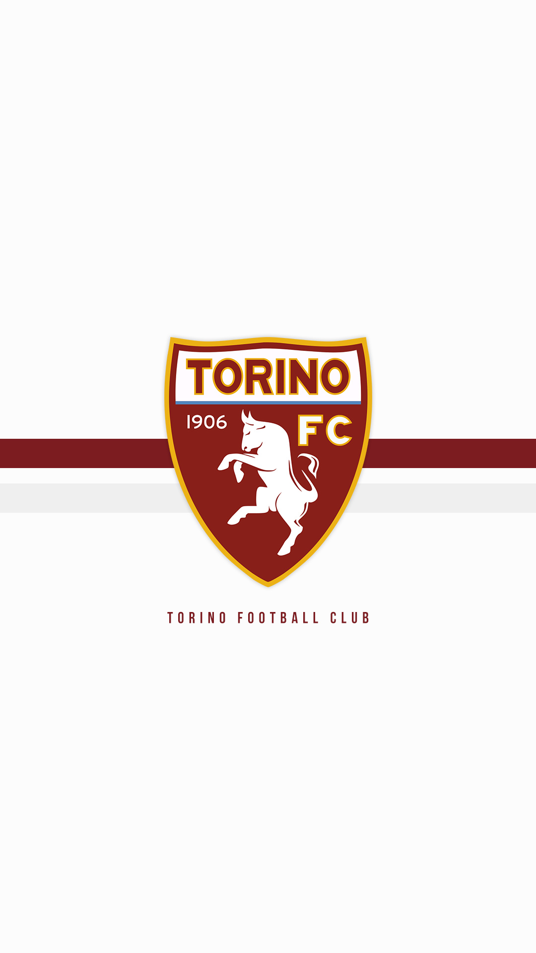 Turin Fc