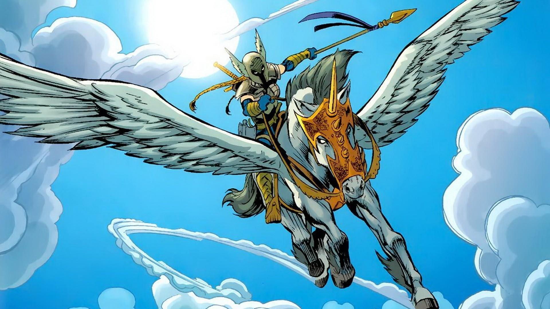 Fear itself marvel comics valkyrie marvel girls wallpapers