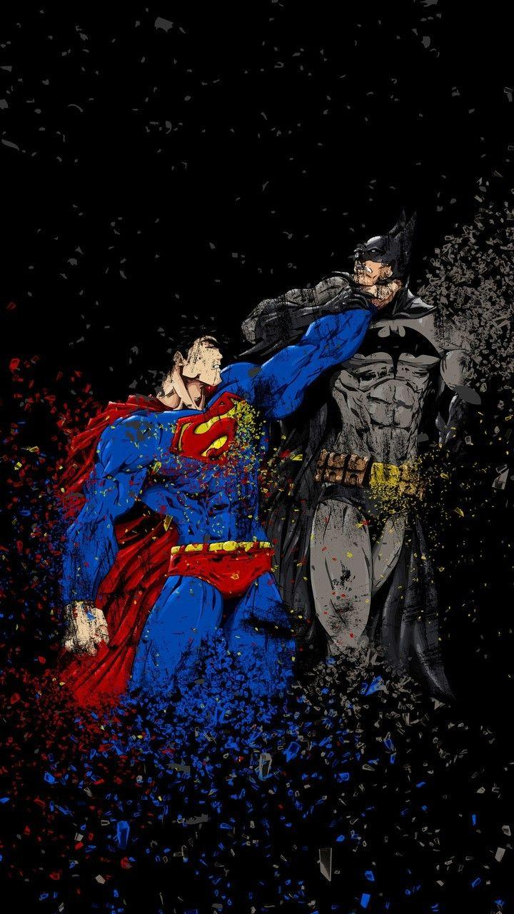Batman Wallpapers | Batman | Pinterest | Batman, Batman vs superman ...