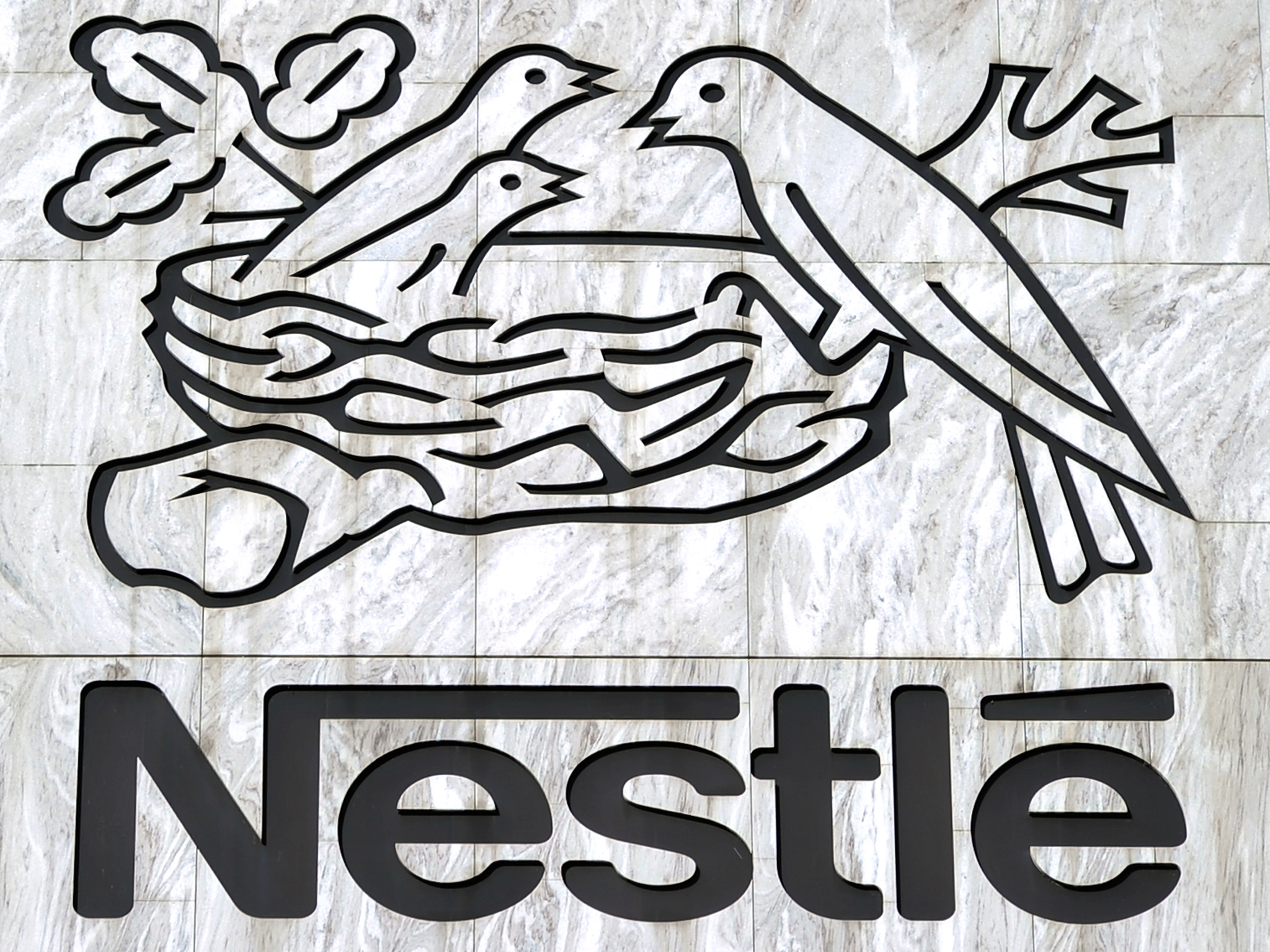 Nestle Wallpapers 3