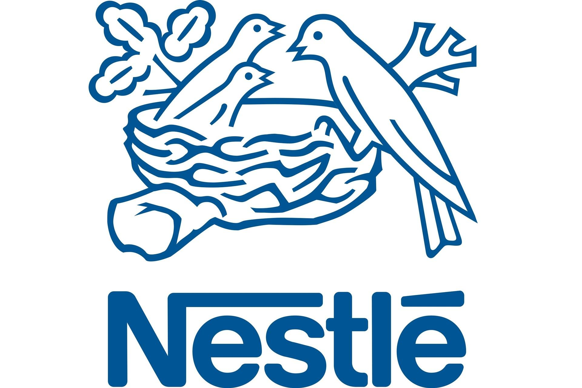 Nestle Wallpapers 9
