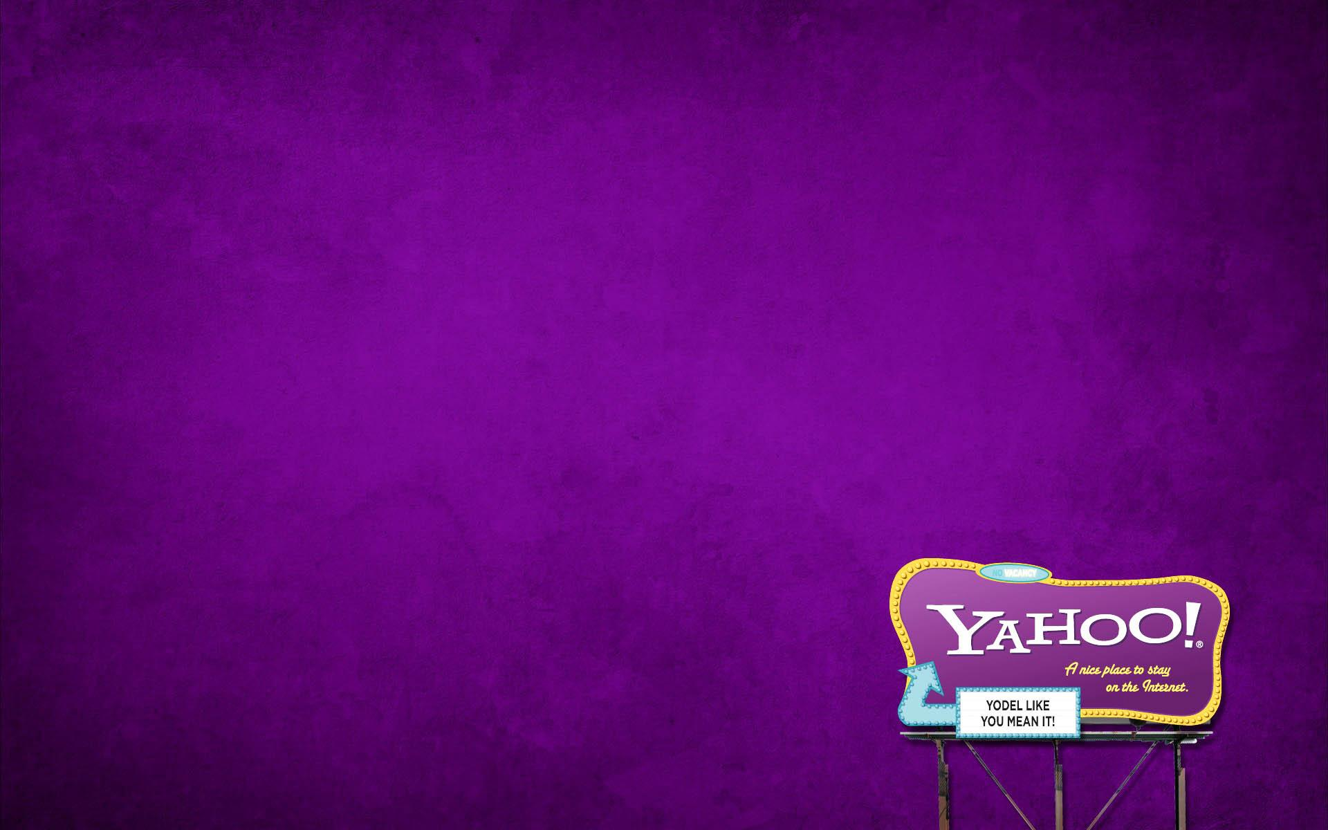 Yahoo Image And Desktop Backgrounds