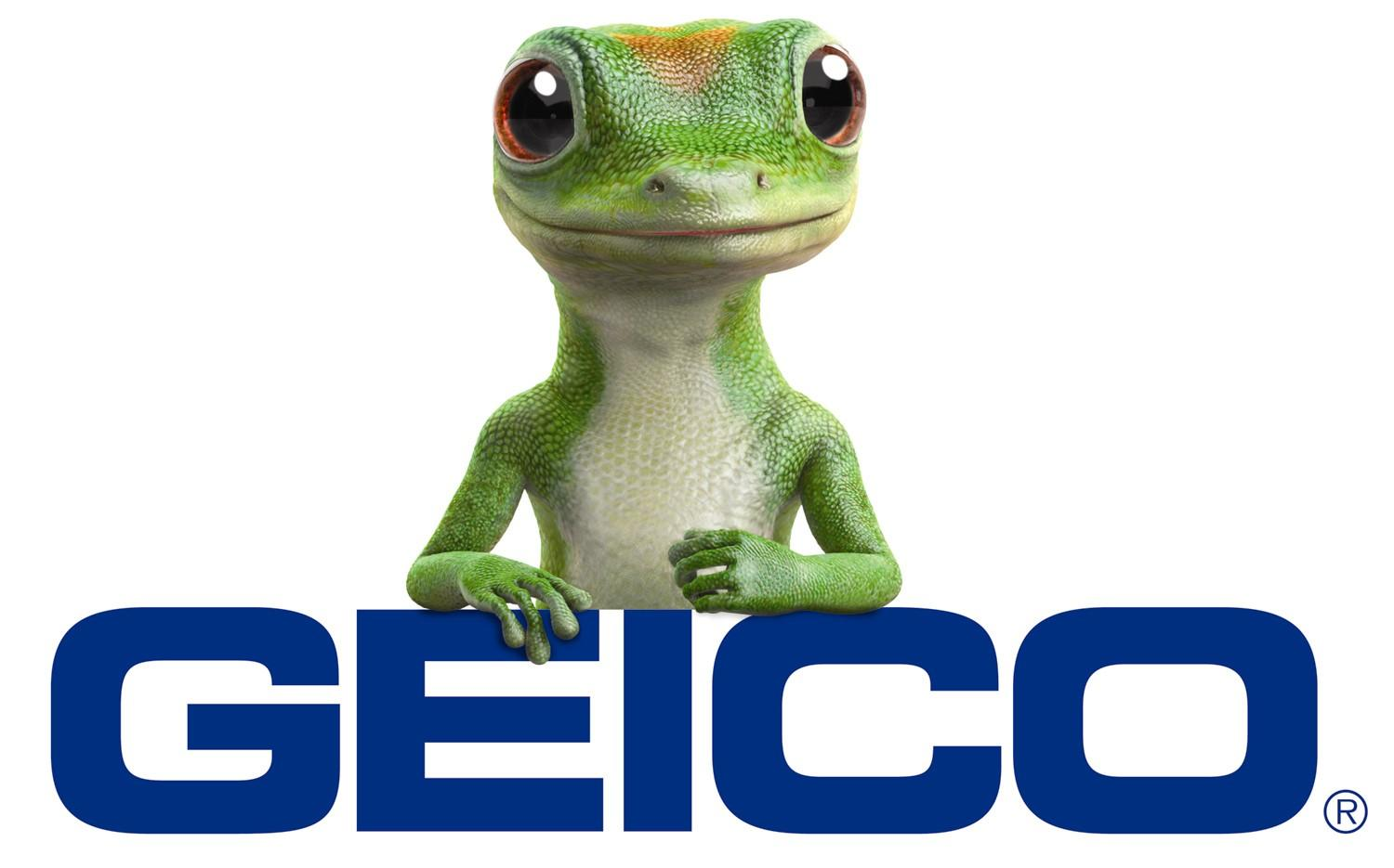 Geico Wallpaper Group (40+)