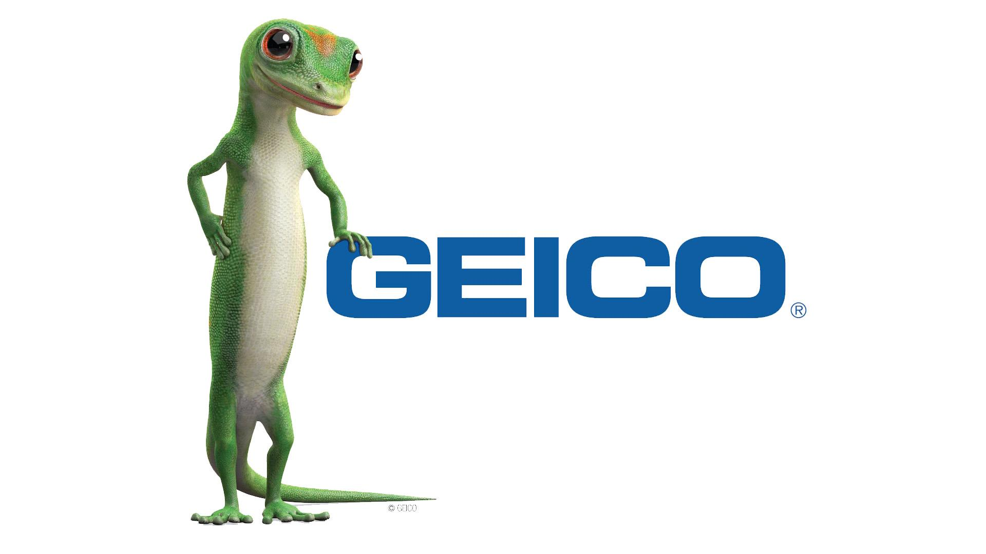 Geico Auto Wallpaper | www.topsimages.com