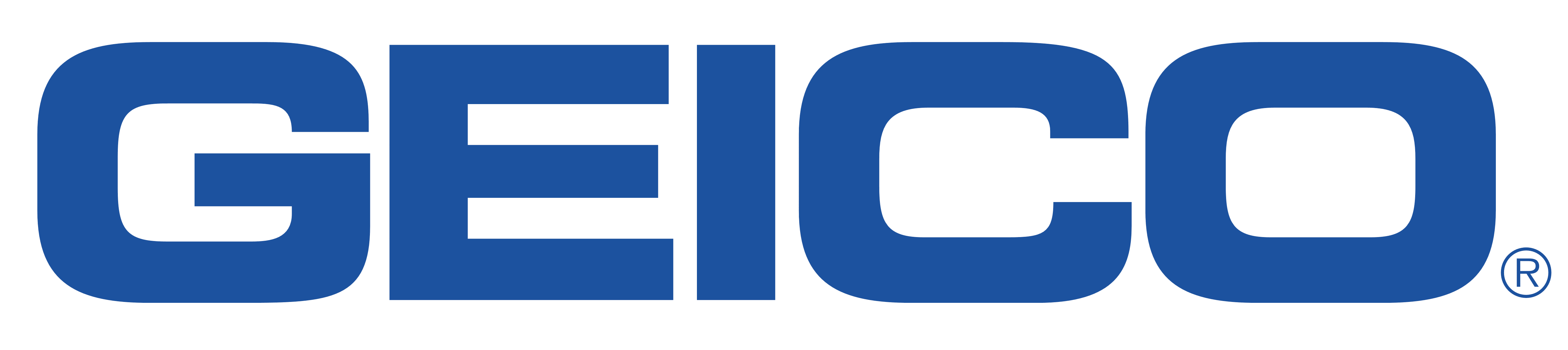 Geico Logo -Logo Brands For Free HD 3D