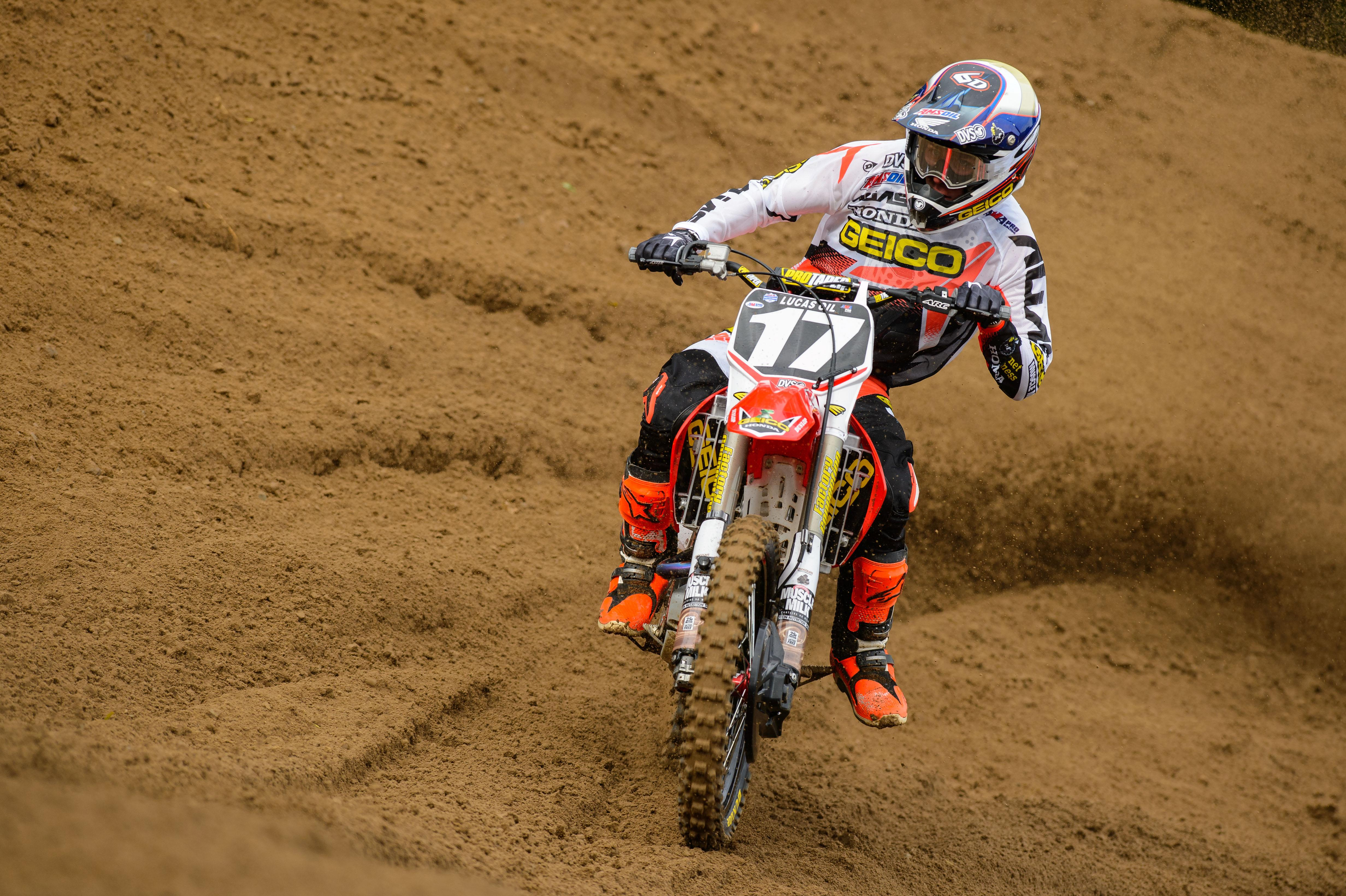 wallpaper.wiki-Motocross-KTM-Bike-HD-Wallpapers-Desktop-backgrounds ...