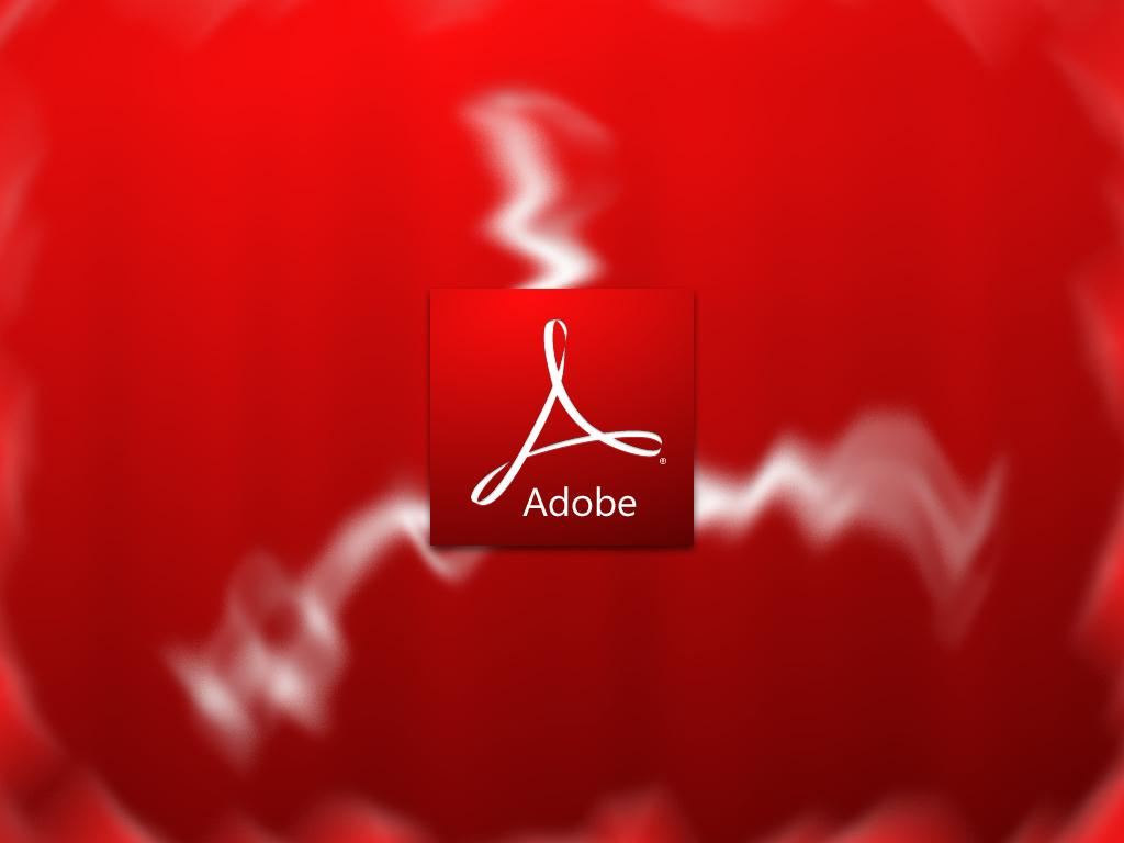 Adobe: when in doubt, personalize – Intelligent Sourcing