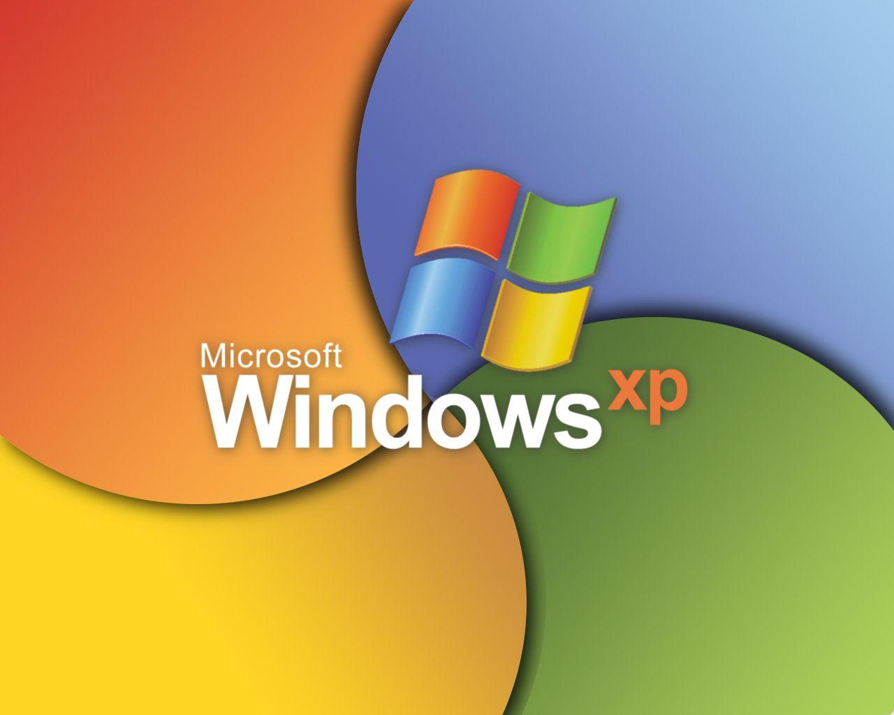 Windows XP Professional 32 Bit ISO Free Download | onesoftwares in ...