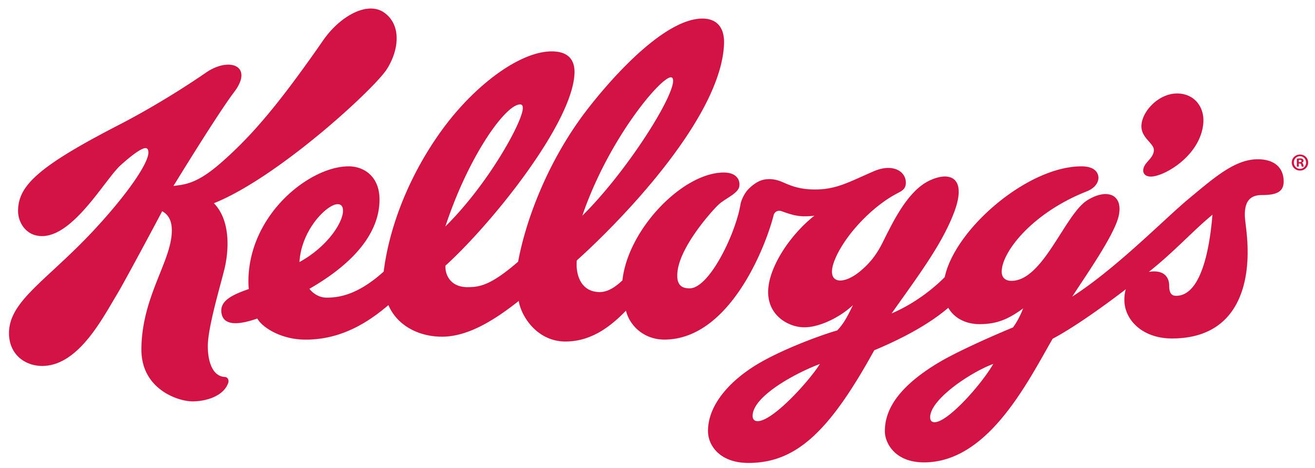 Kellogg's® Froot Loops® Partners with United Way to Join