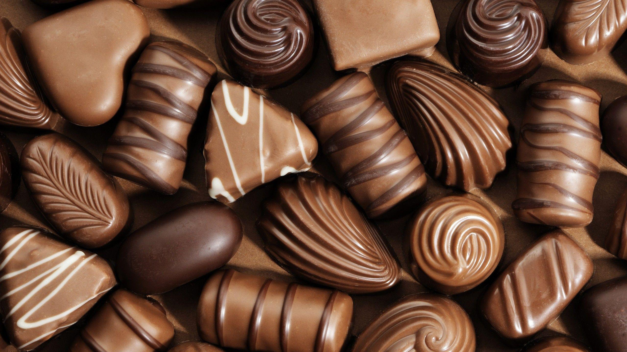 Beautiful chocolates wallpapers and image