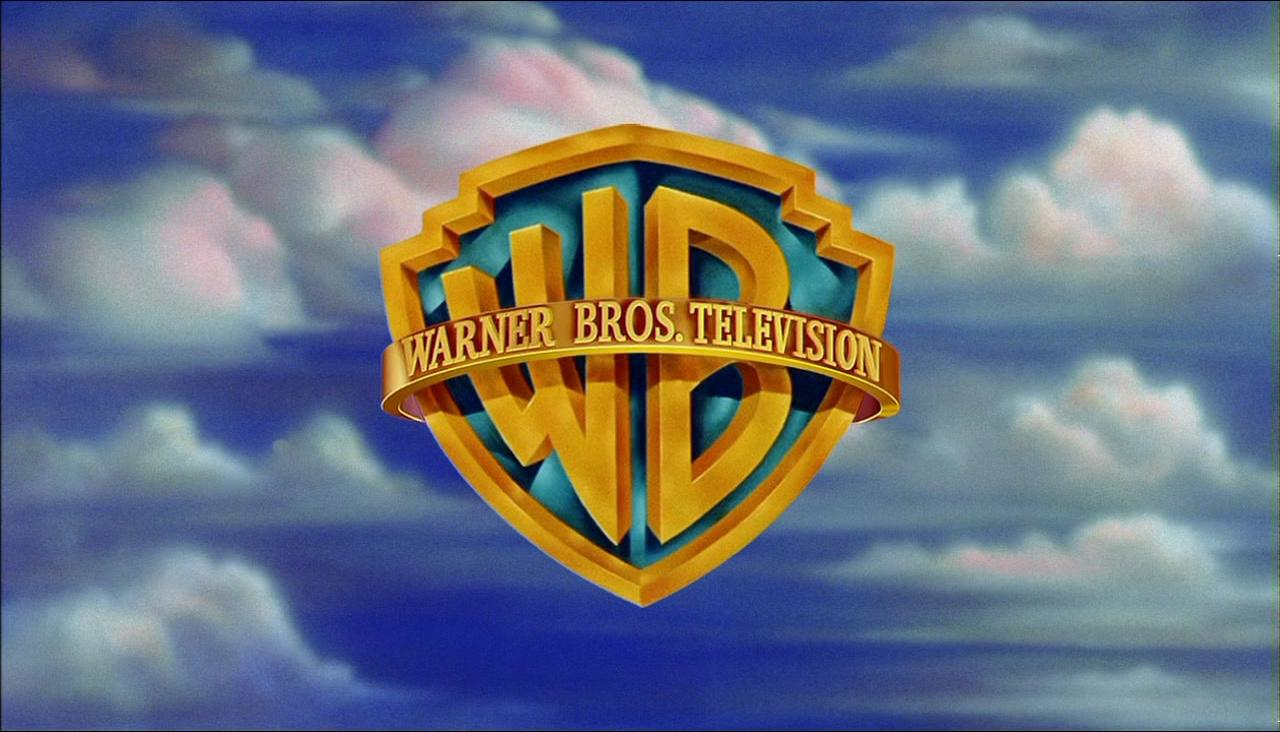 Warner Bros. Entertainment images Warner Bros. Television (2003 ...