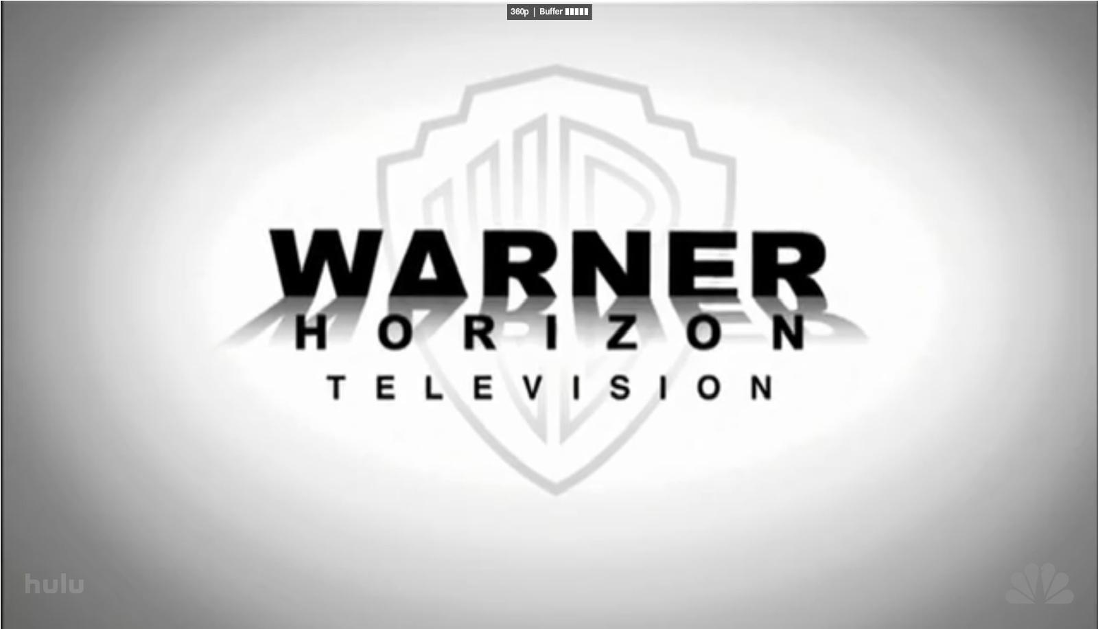 Warner Bros. Entertainment images Warner Horizon Television ...