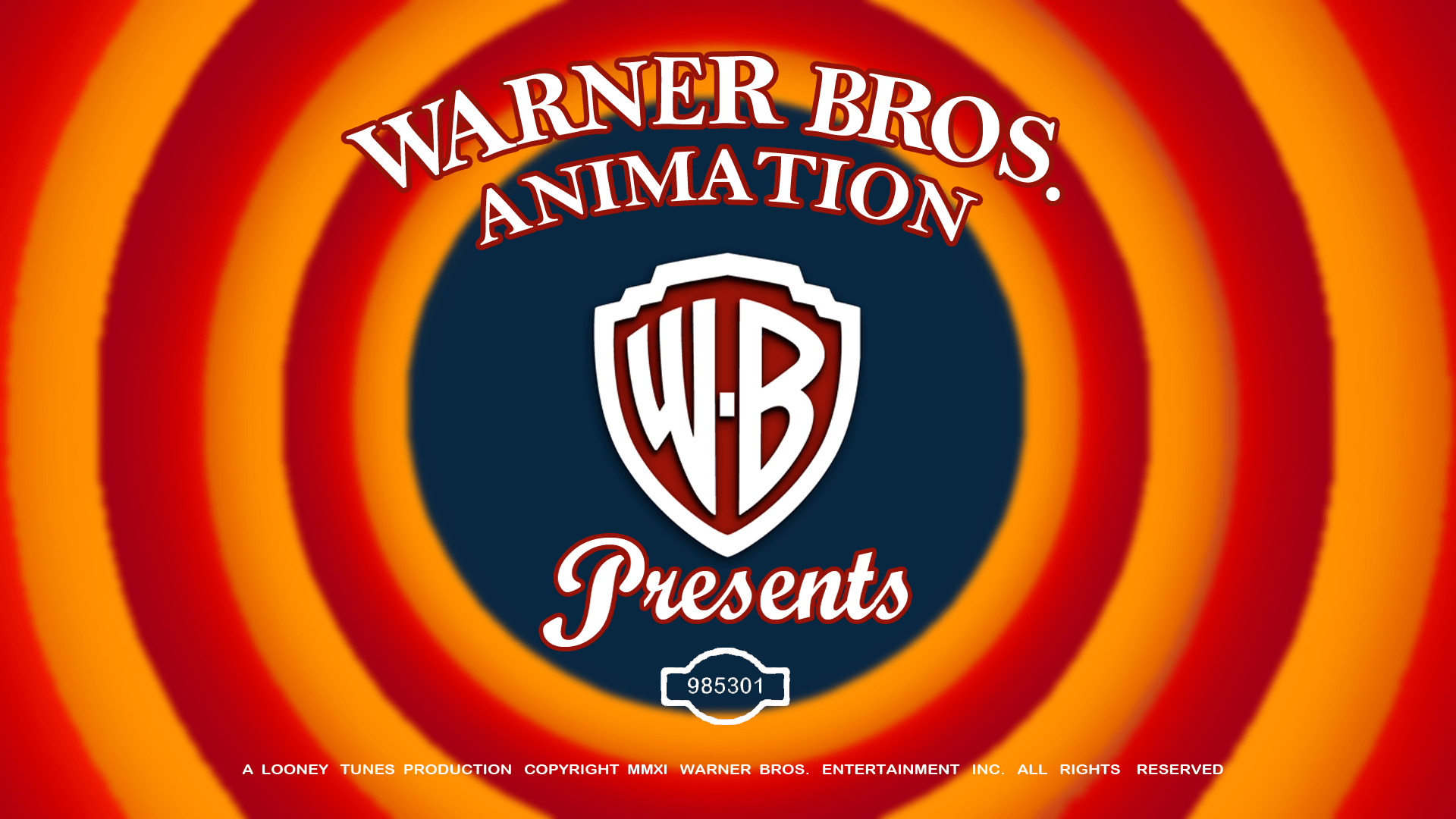 Warner Bros Wallpaper Image Group (32+)