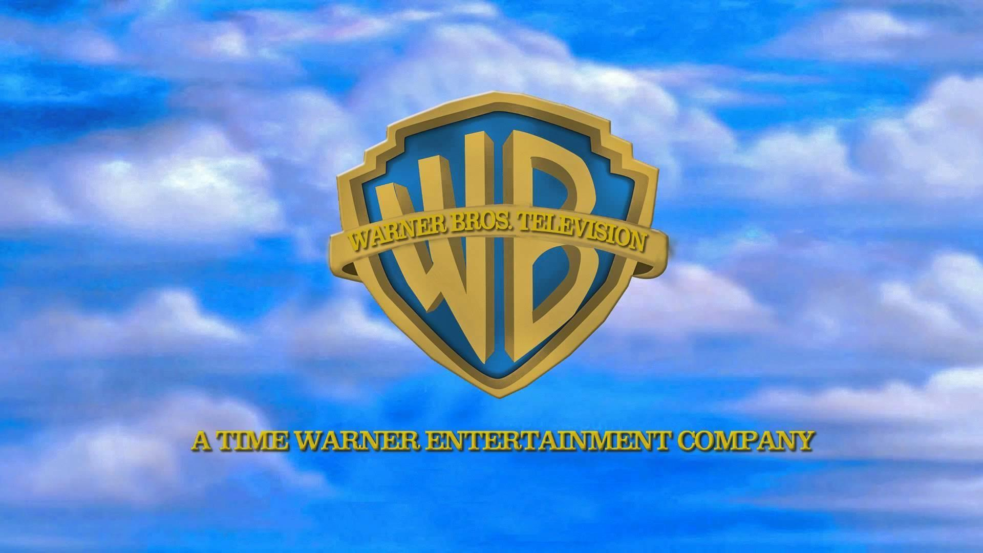 Best 54+ Warner Bros Wallpaper on HipWallpaper | Smash Bros ...