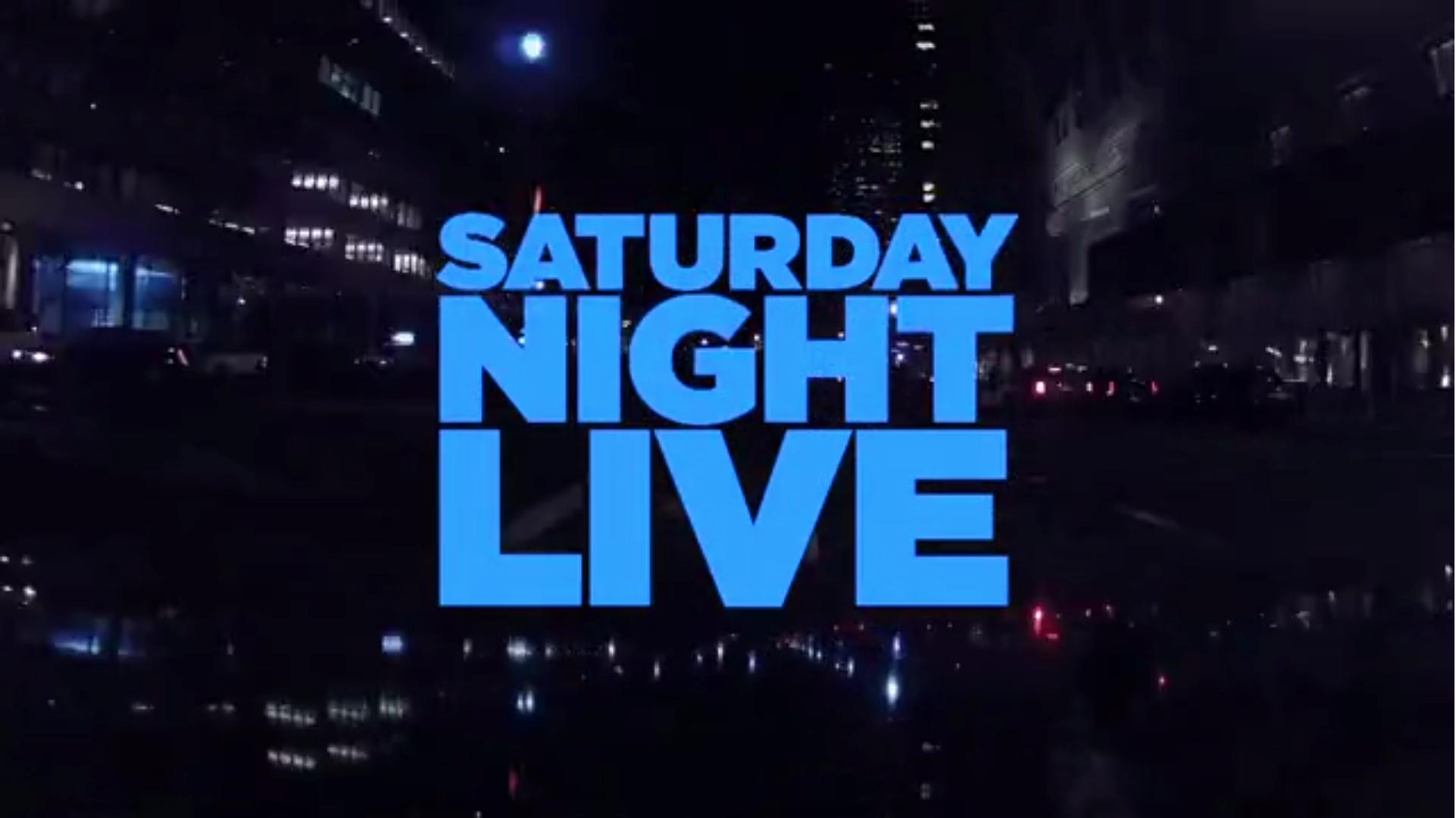 Saturday Night Live Wallpaper for PC | Full HD Pictures