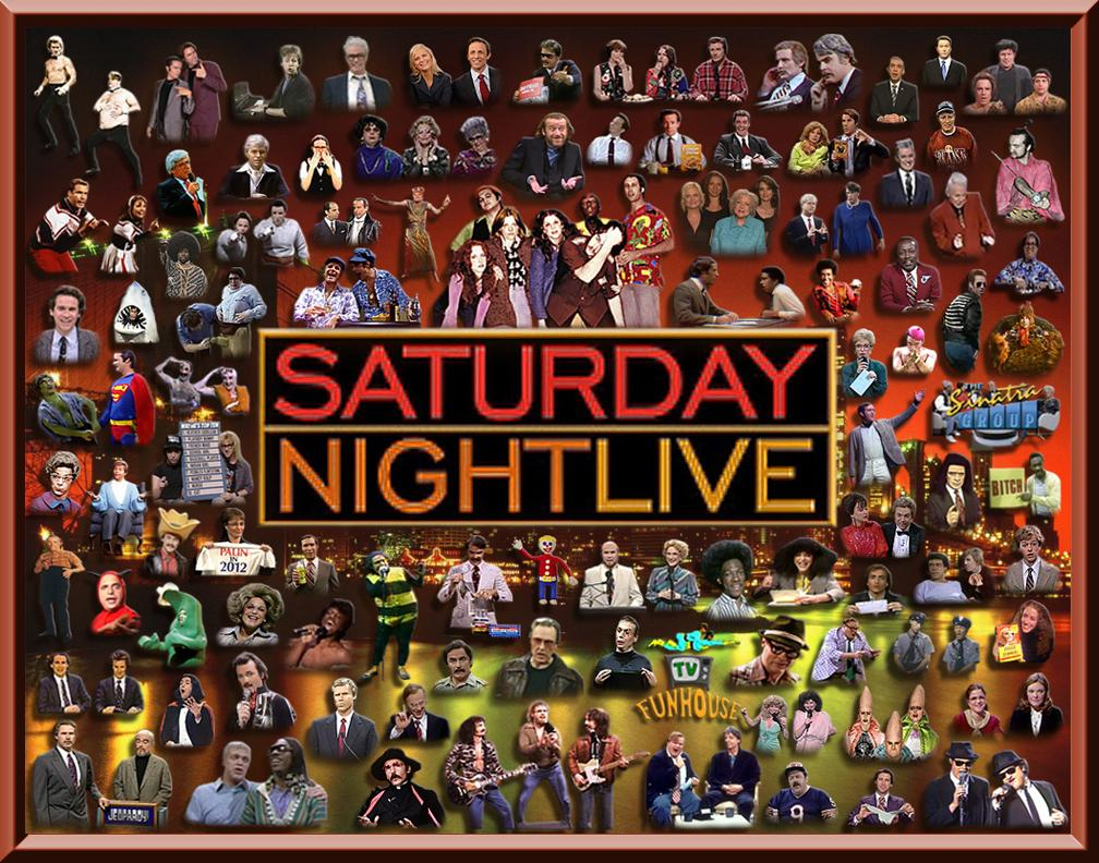 952355 Saturday Night Live Wallpapers | TV Backgrounds