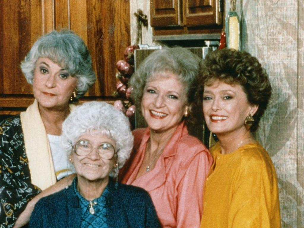 Watch This: The Golden Girls Explain Same