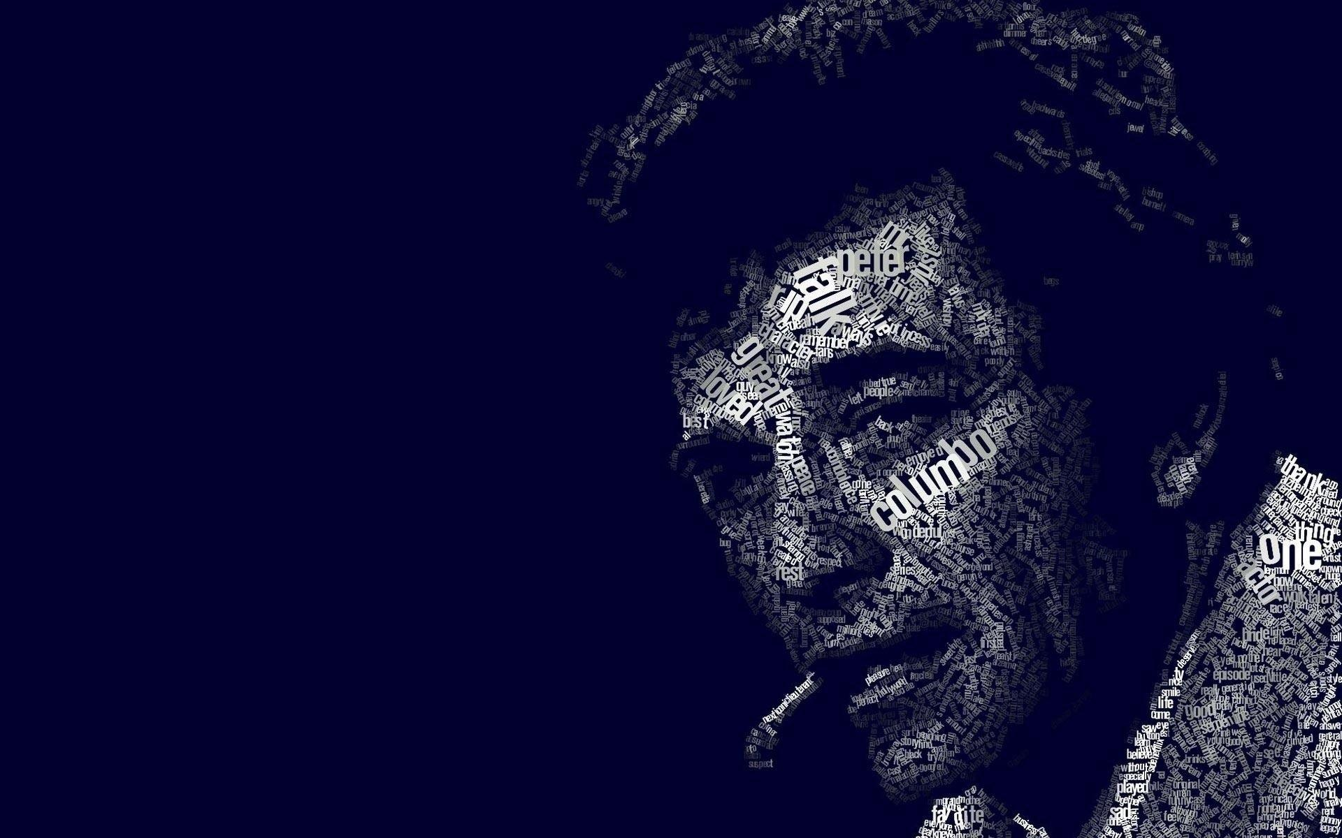 2 Columbo HD Wallpapers | Background Images - Wallpaper Abyss