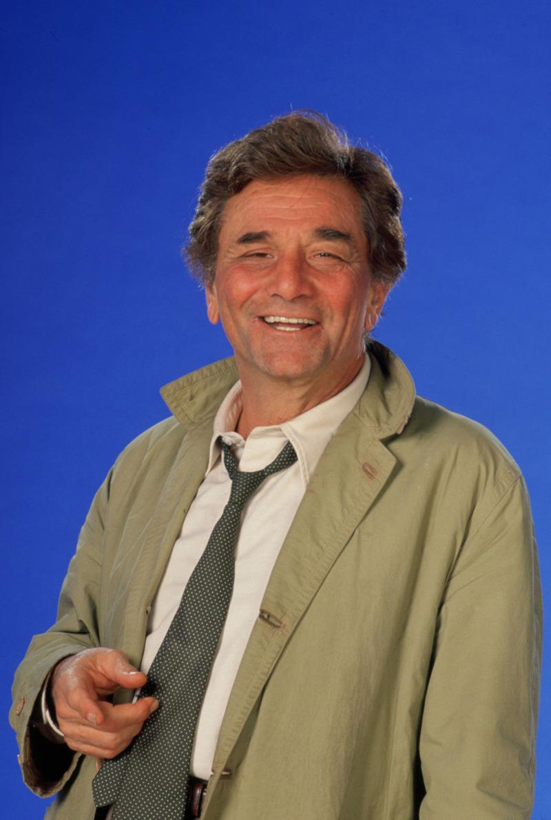 429748 Peter Falk Wallpapers