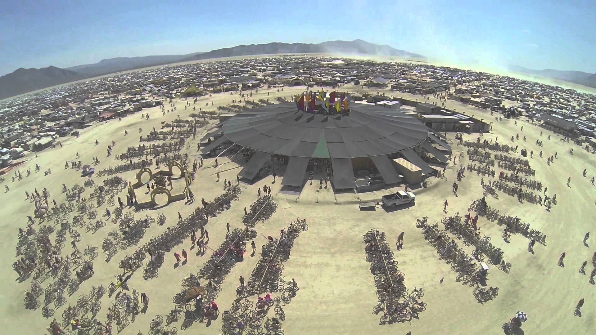Burning Man Festival Wallpapers HD Backgrounds, Image, Pics, Photos