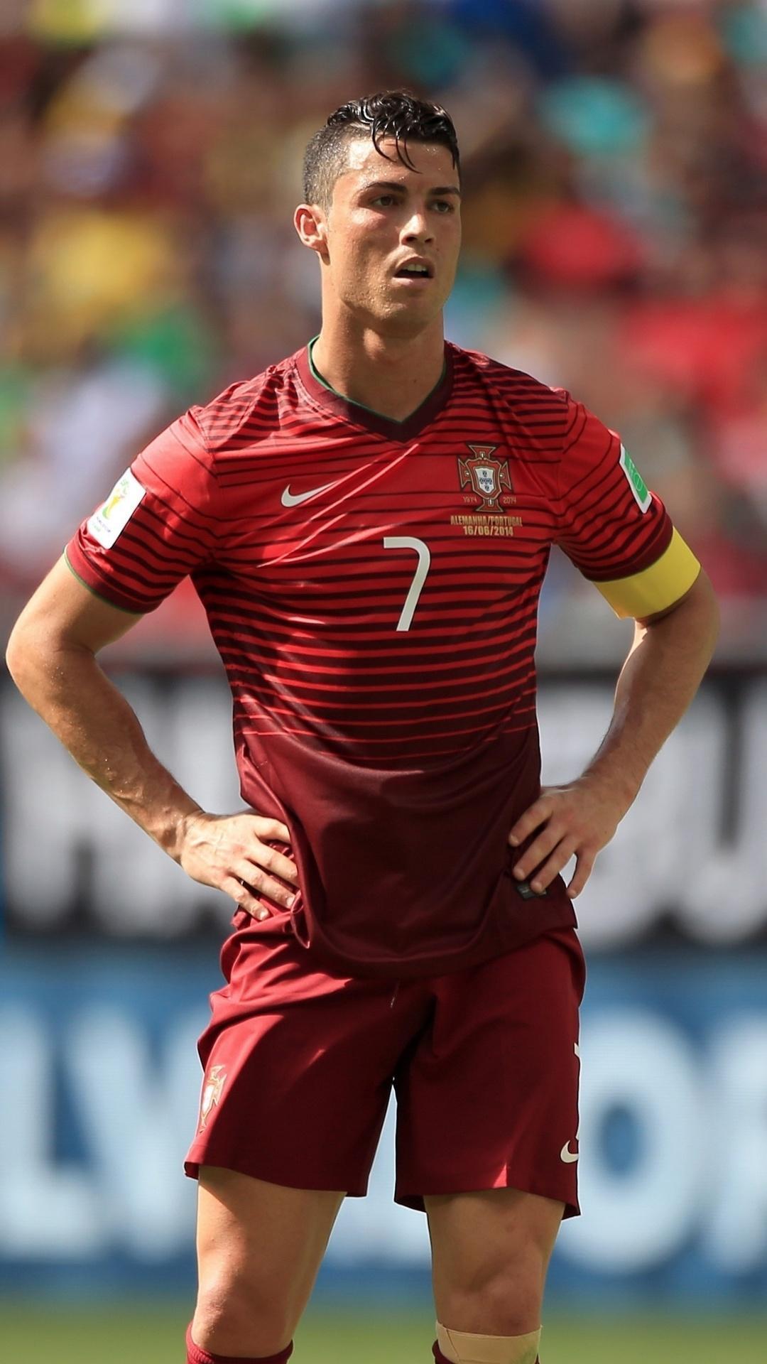 Cristiano Ronaldo 2019 Wallpapers - Wallpaper Cave
