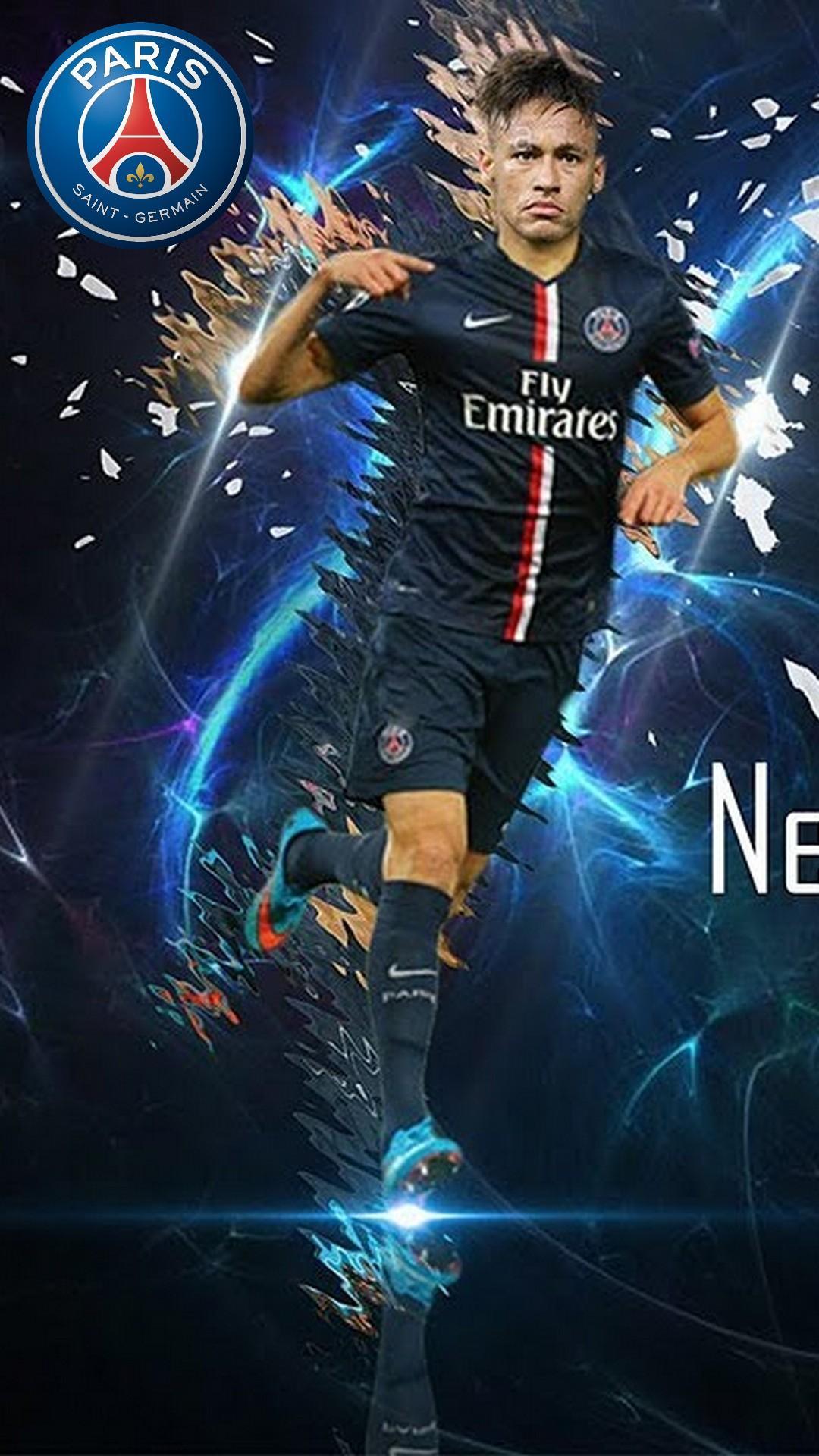 Neymar JR 2019 Wallpapers - Wallpaper Cave