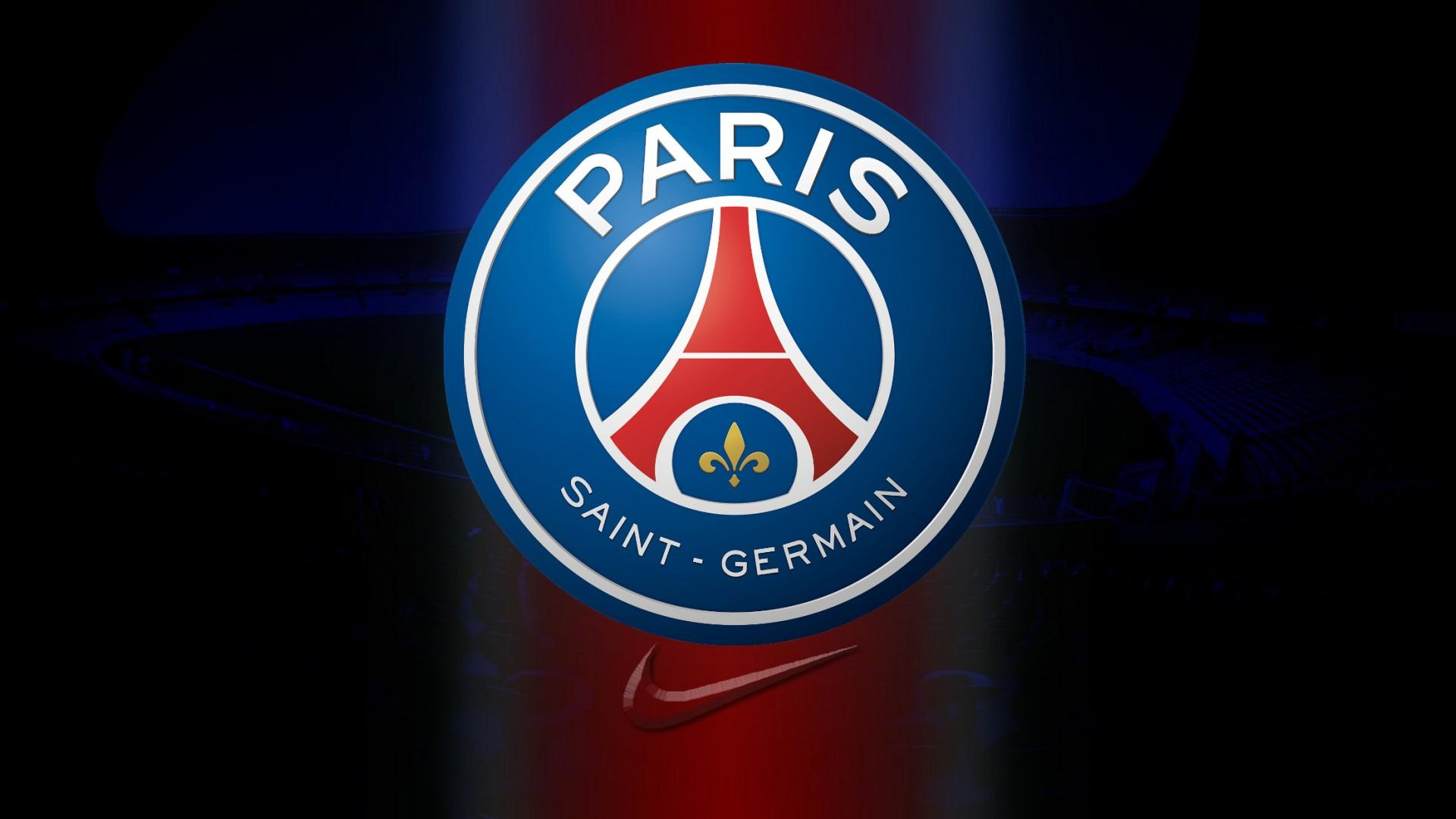 PSG win French League title after crushing defending ...