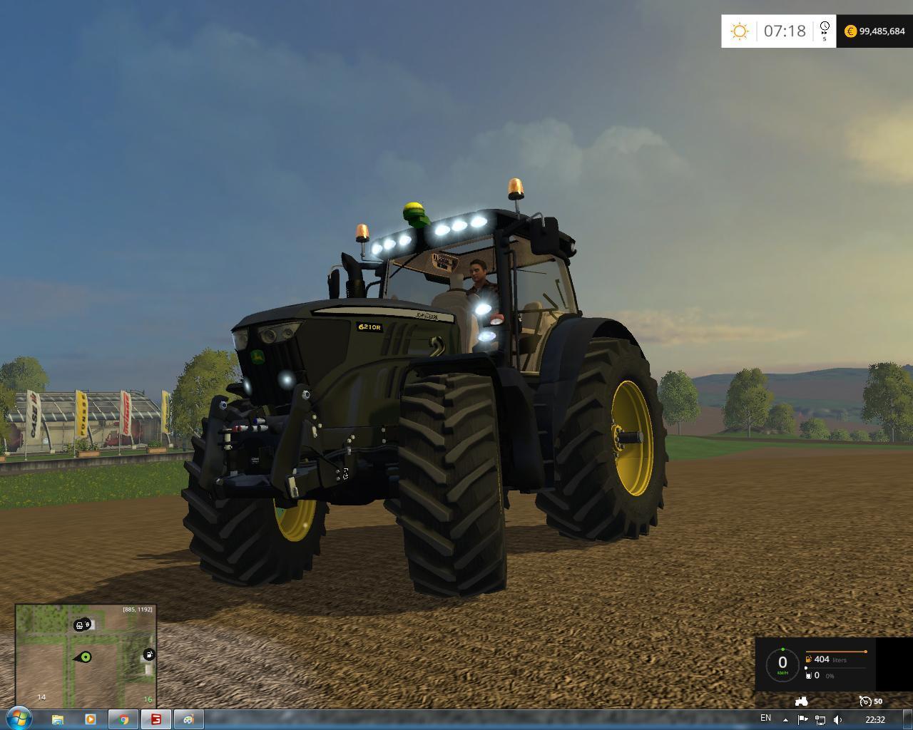 Farming Simulator 19 Wallpapers - Wallpaper Cave
