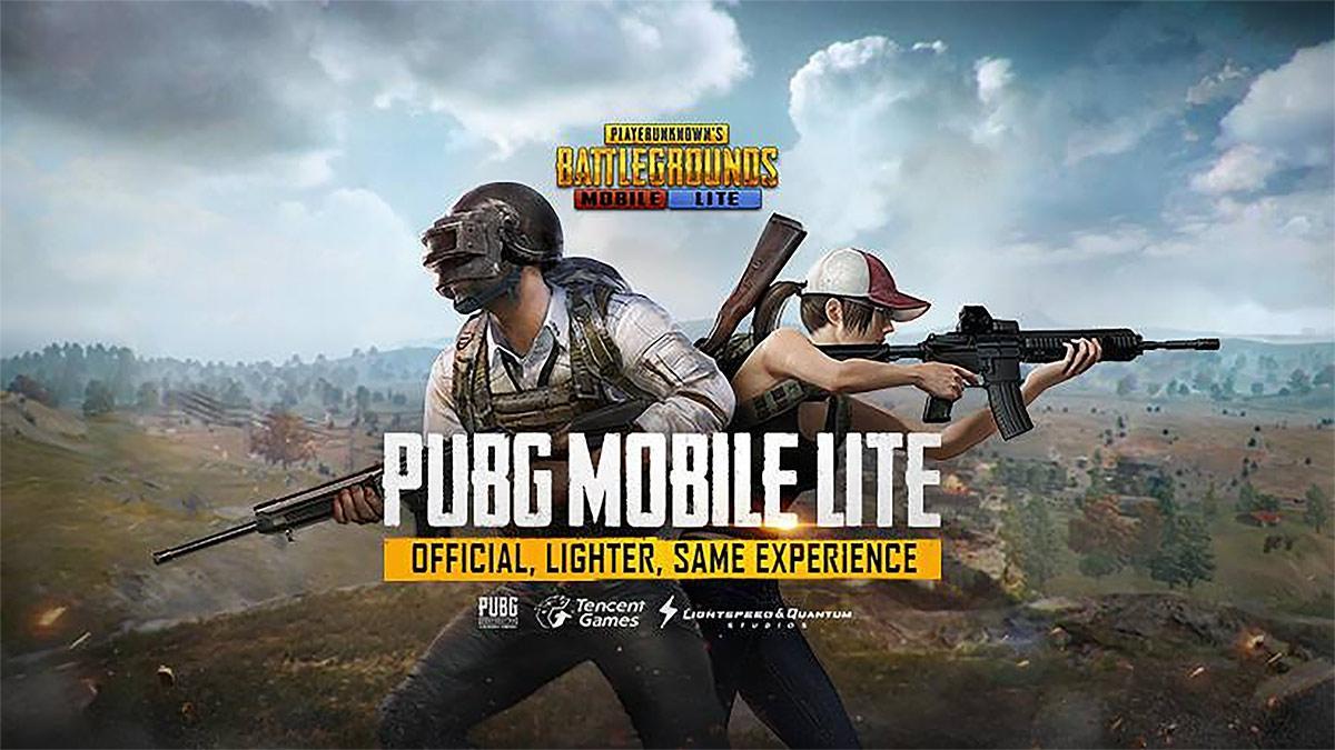 Download 85 Gambar Hd Pubg Mobile Paling Baru Gratis