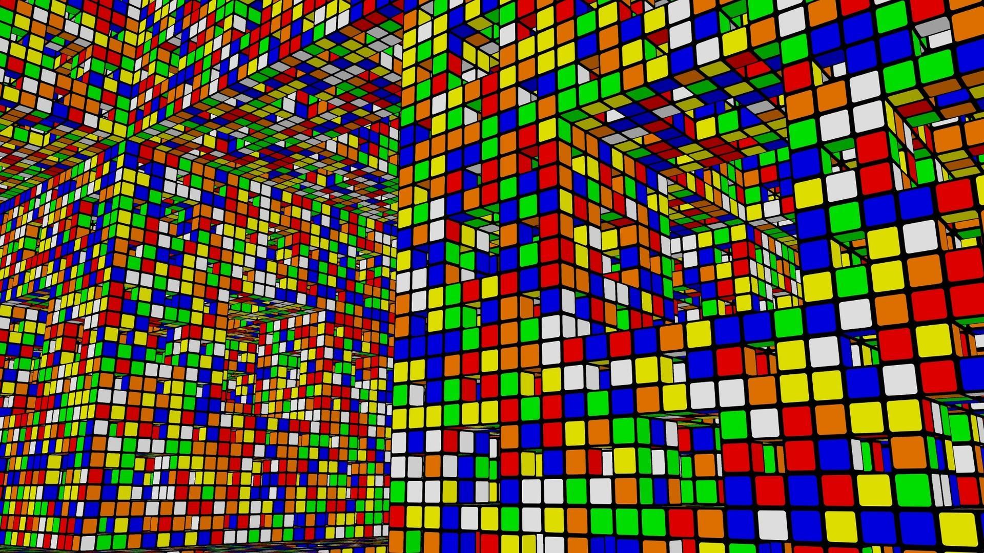 optical illusions wallpaper - Page 2 of 3 - wallpaper21.com