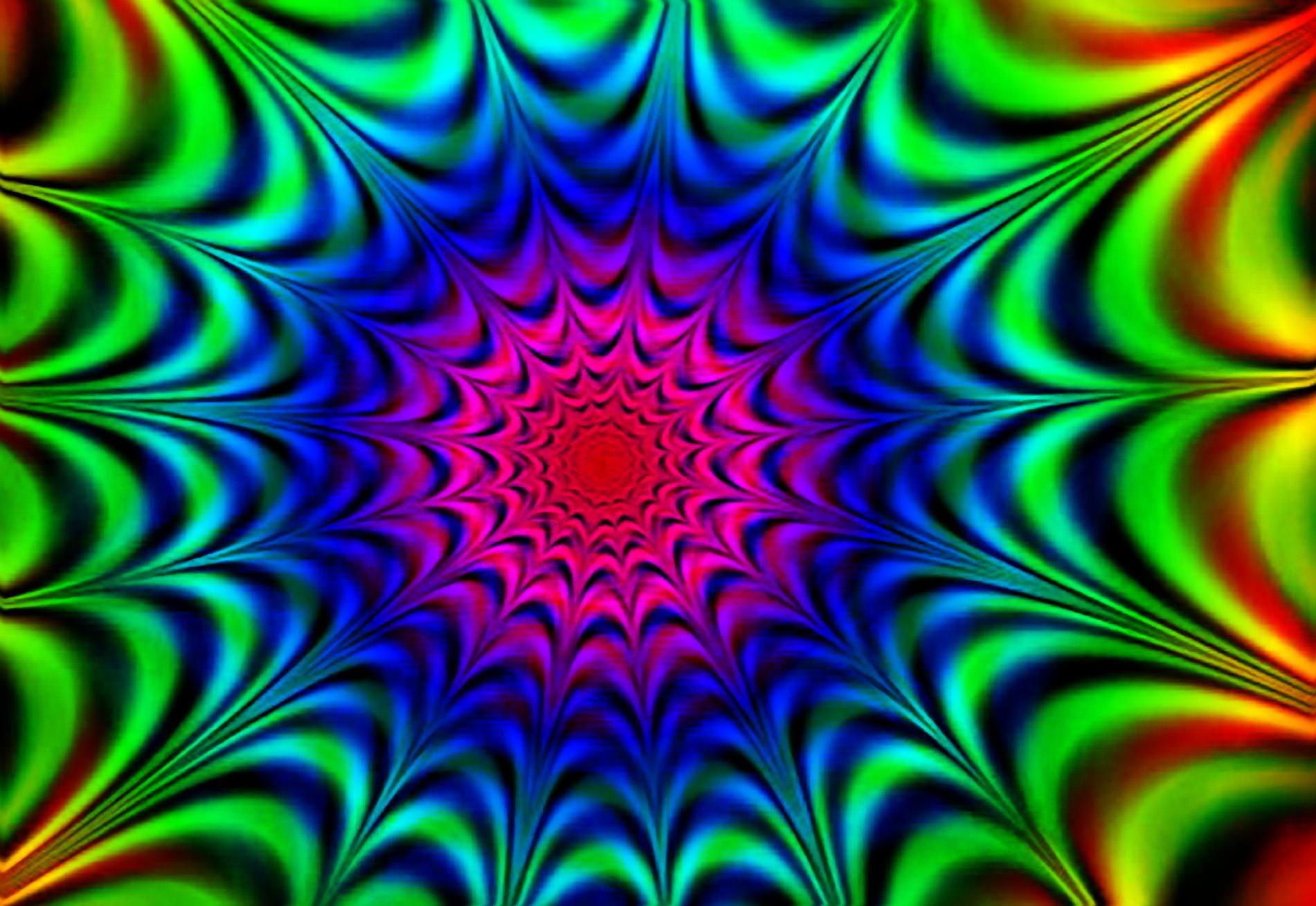 Картинки 3 д для глаз на весь экран движущиеся