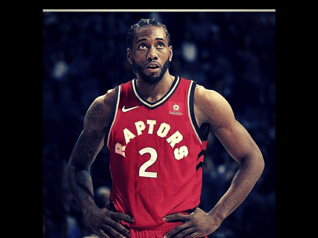 Analyzing The New Look Toronto Raptors With Kawhi Leonard – NBA News